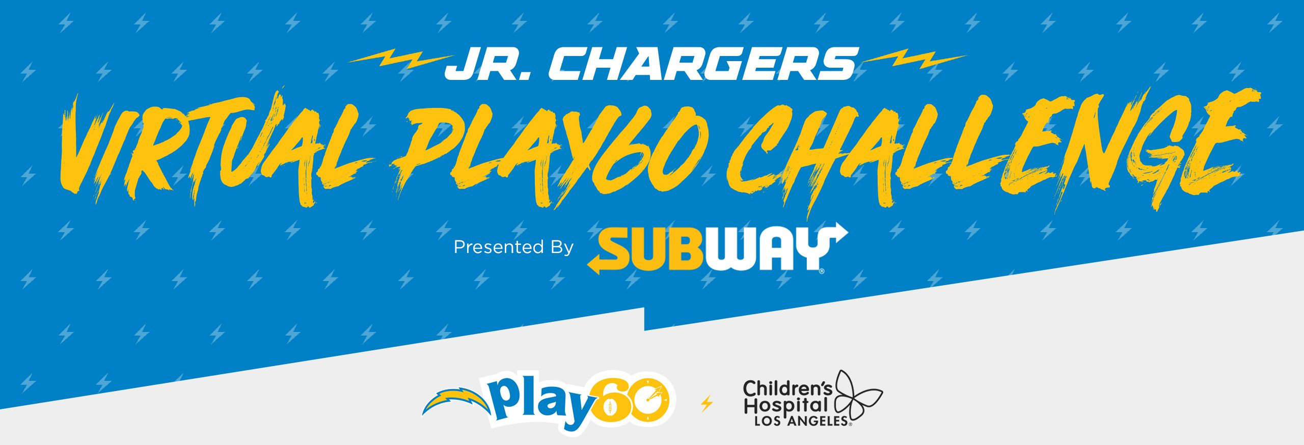 200514_Jr_Chargers_Play60_Site_Header copy