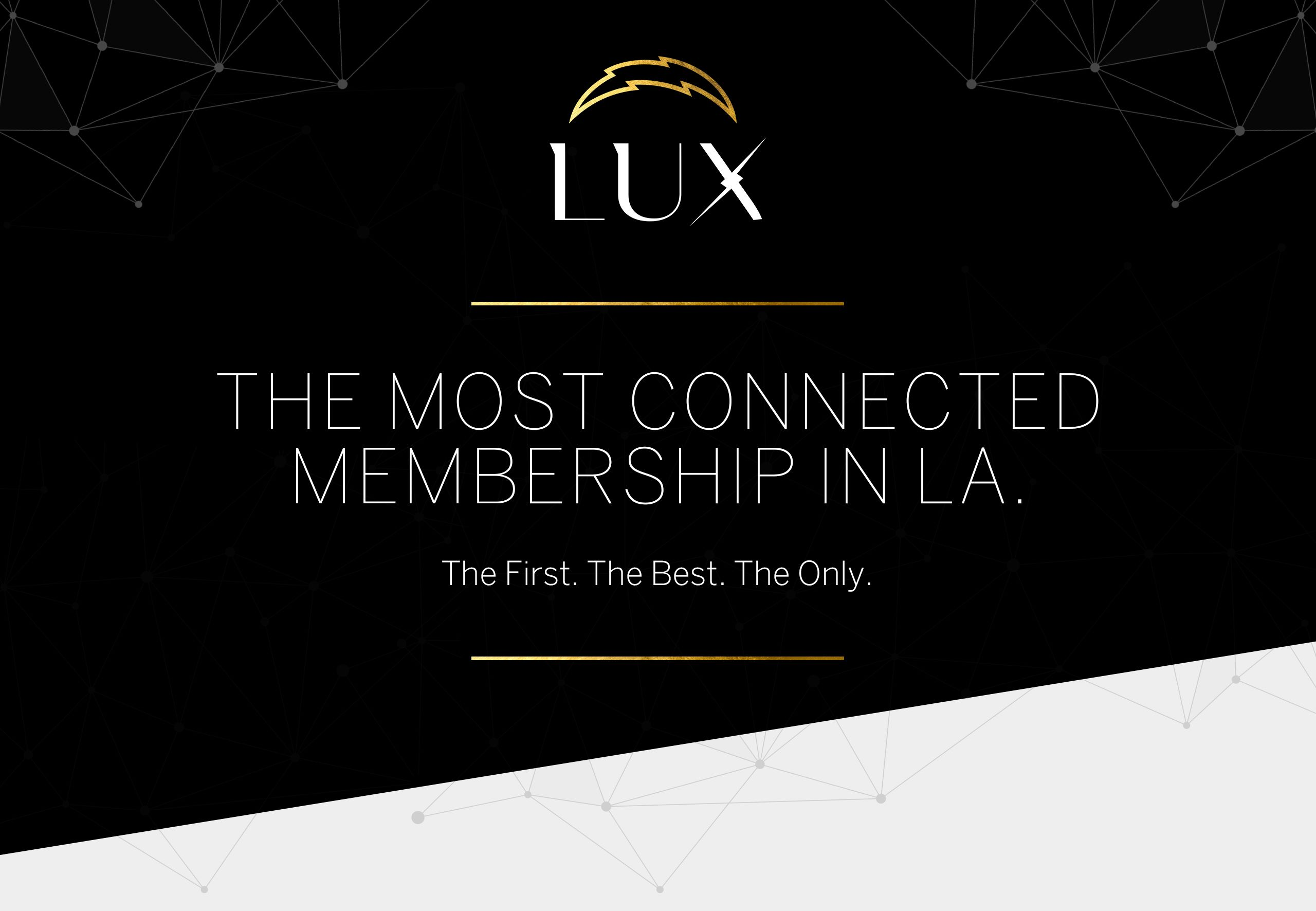 200605_Site_LUX_Landing_Page_Header