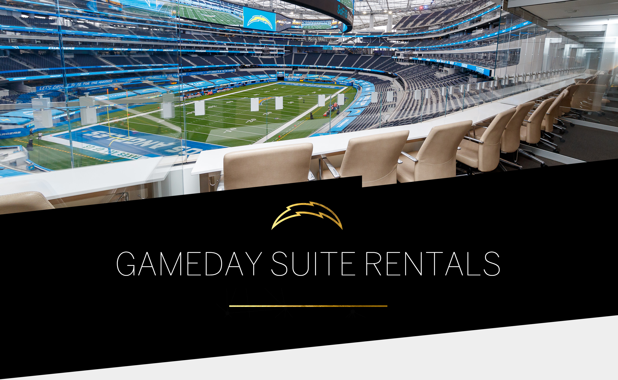 201014_Site_Suites_Headers_Suites_Header