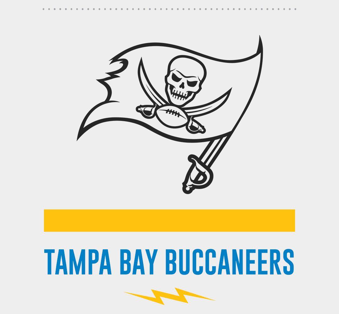 200505_App_Schedule_Release_Matchup_Buccaneers