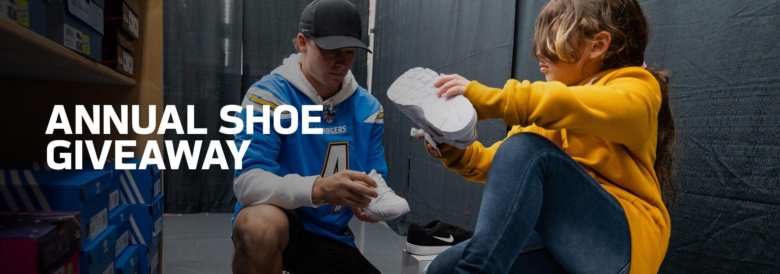 200127_Site_Header_Shoe_Giveaway