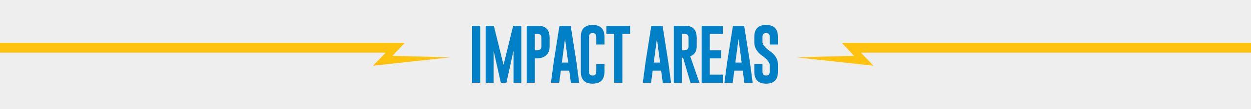 200928_Site_Impact_Fund_Home_Impact_Areas