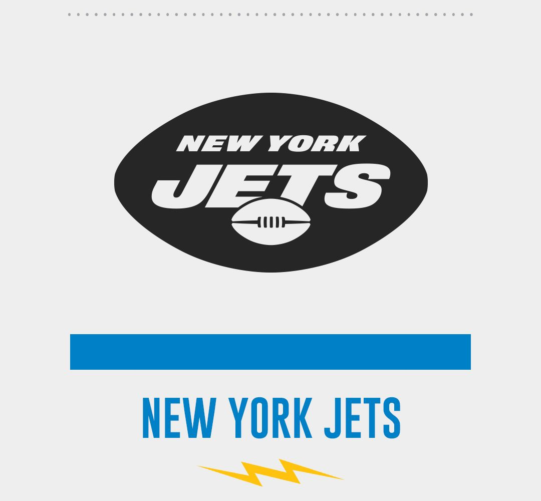 200505_App_Schedule_Release_Matchup_Jets