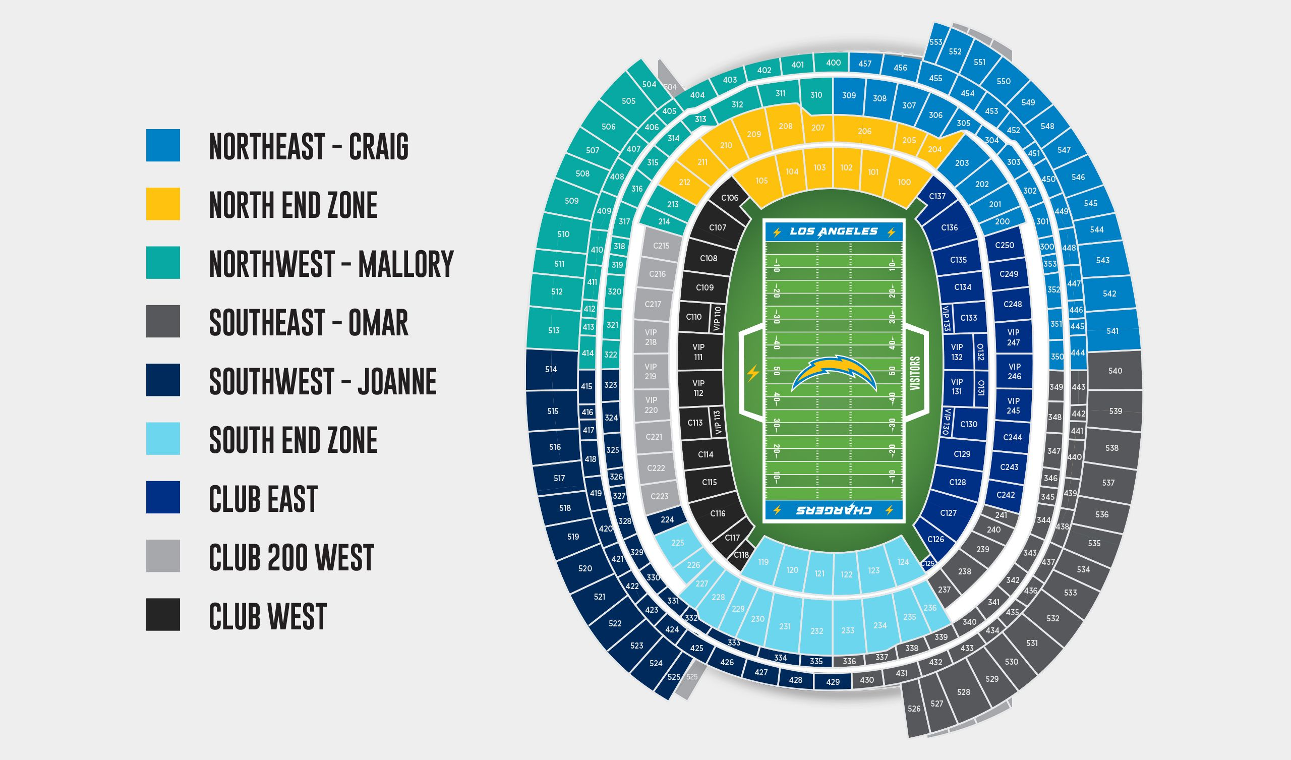 210121_Site_Tickets_BoltFam_HQ_Rep_Map