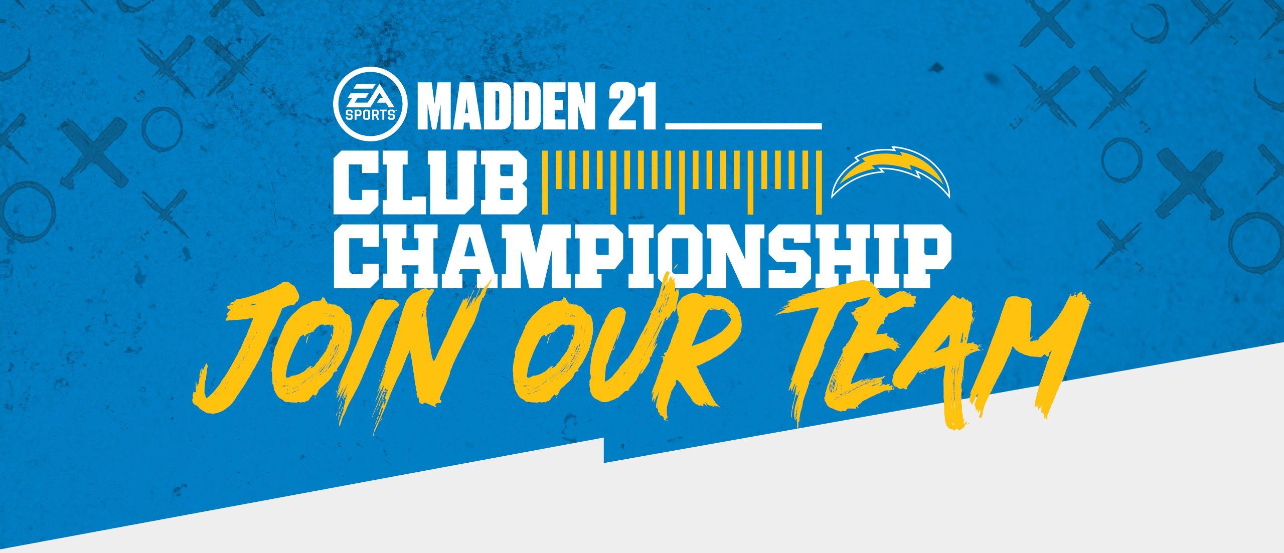 200818_Madden_Club_Championship_Site_Header