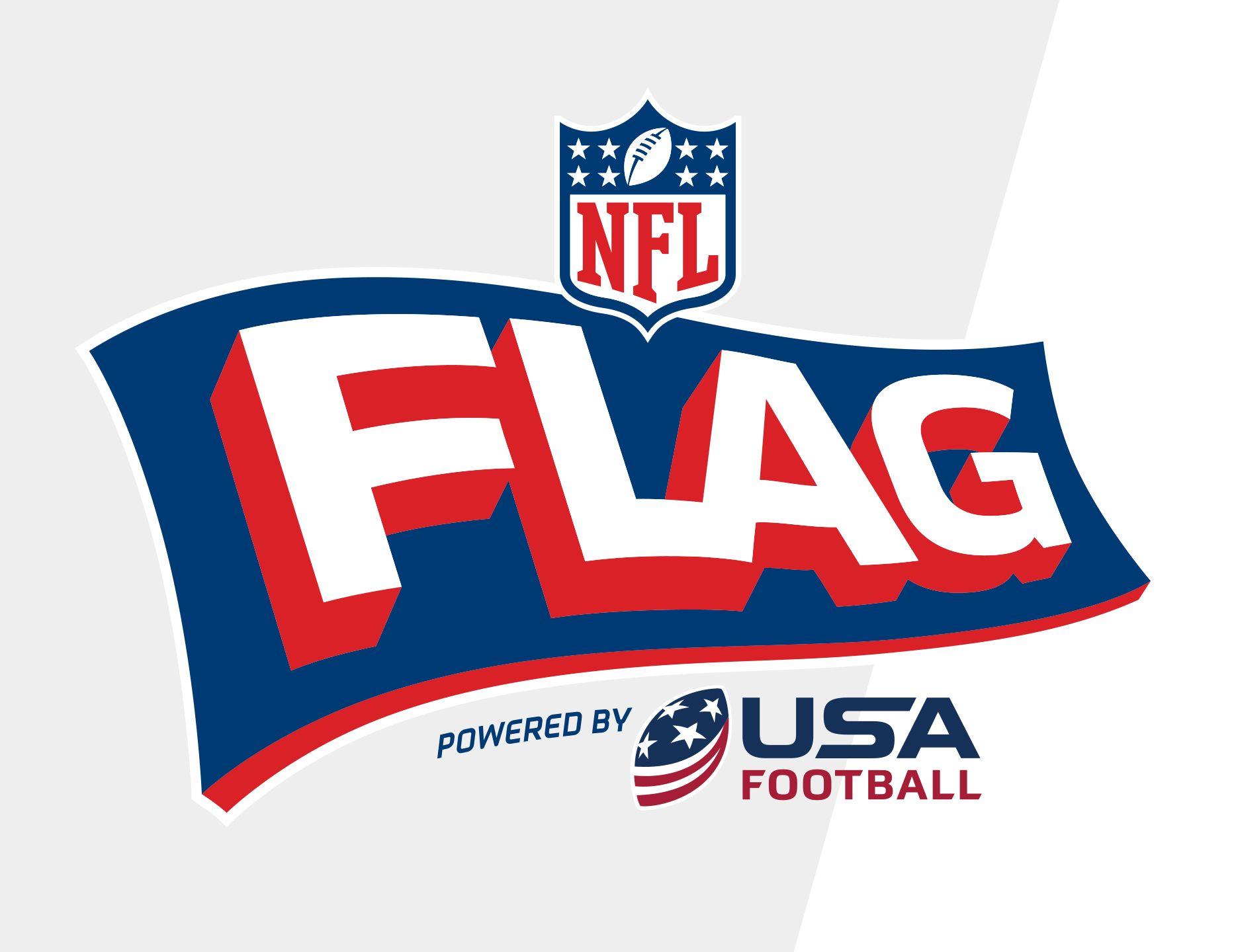 200206_Promo_NFL_Flag