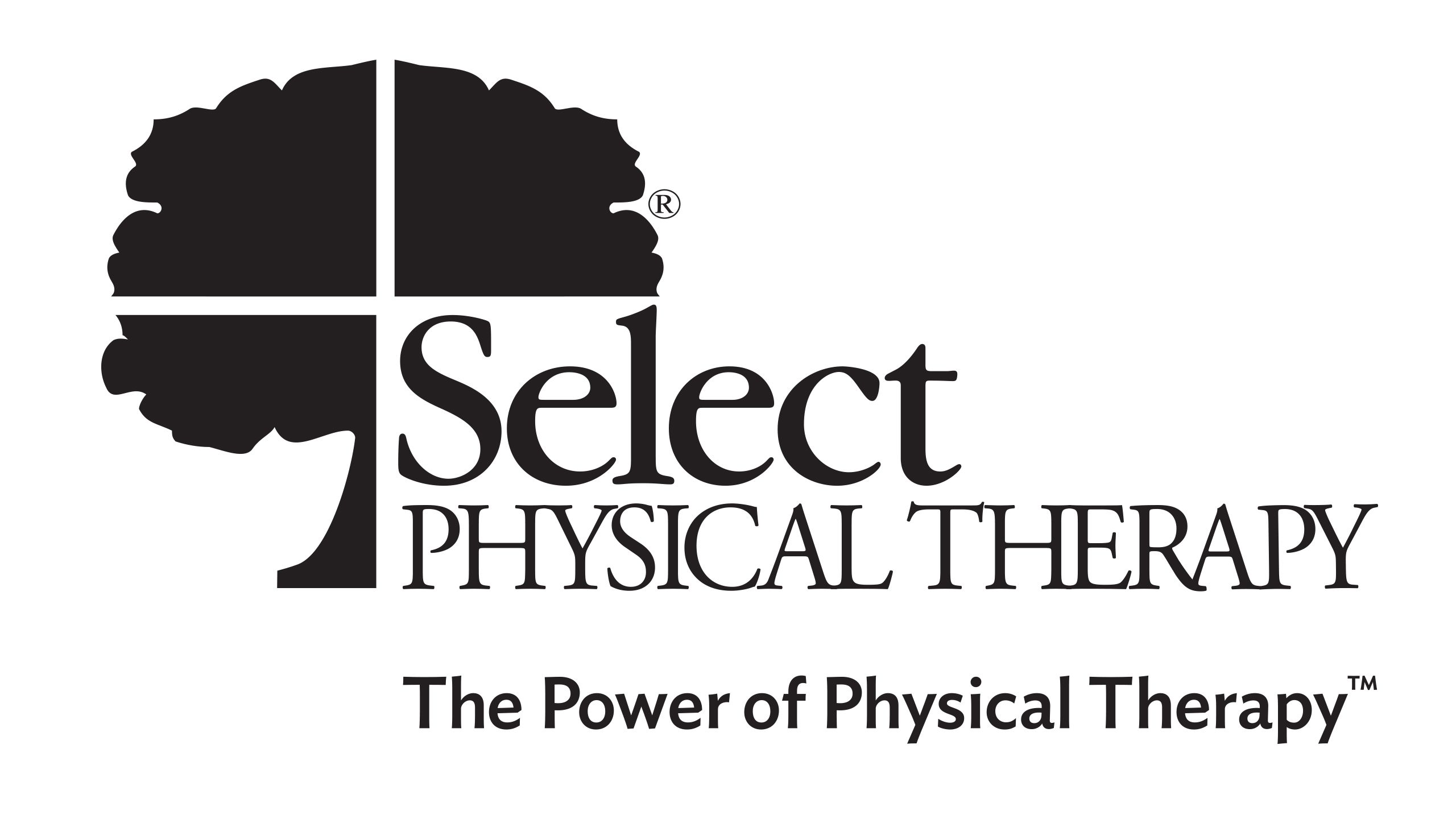 Physical Therapy Resources
