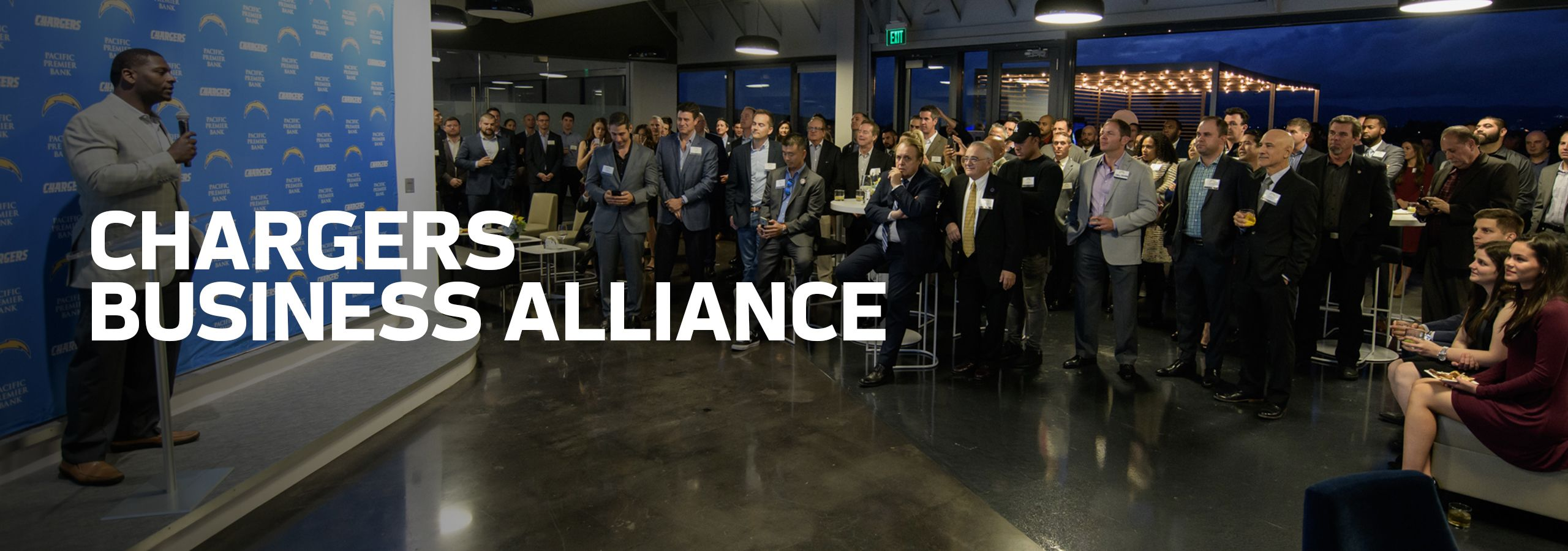 LAC_2019_Site_Header_BusinessAlliance