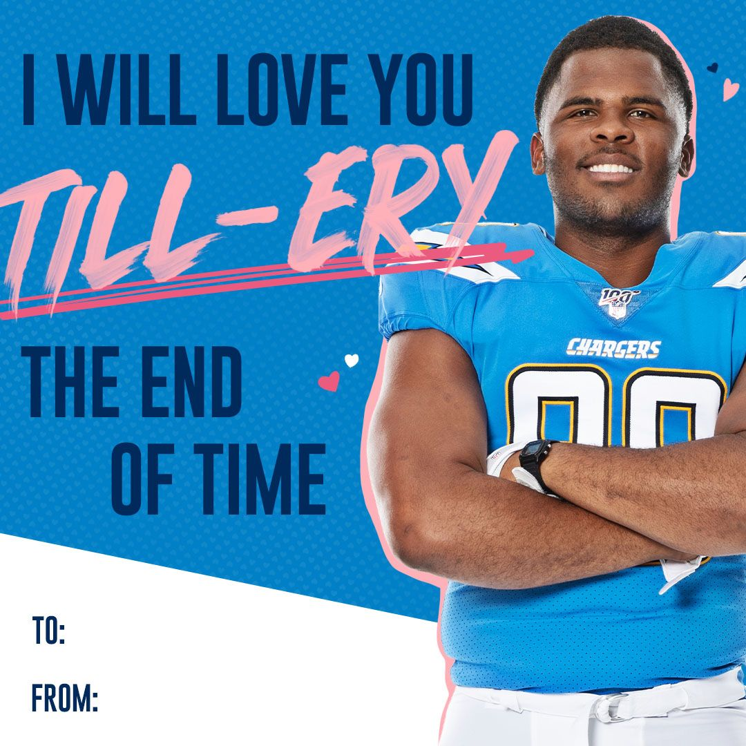 200122_ValentinesDay_Cards_Jerry Tillery