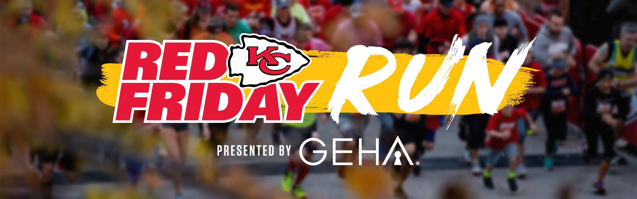 Red-Friday-Run-Header