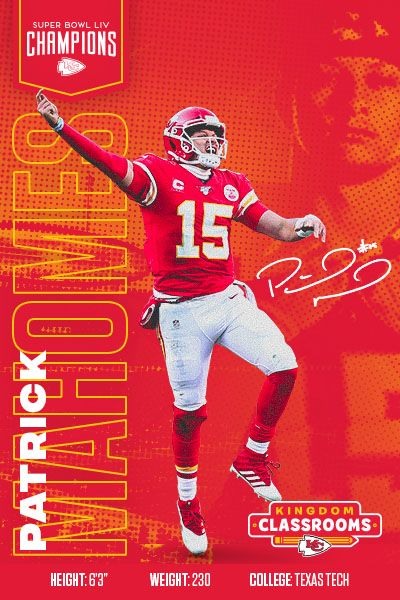 CKK_Player_Cards_15_P_Mahomes