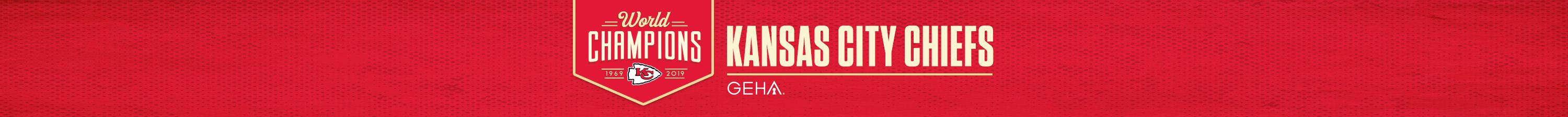 Chiefs Gameday Ways To Watch Listen Kansas City Chiefs Chiefs Com
