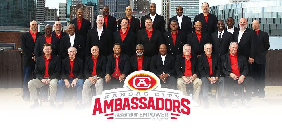 ambassador-2016Header