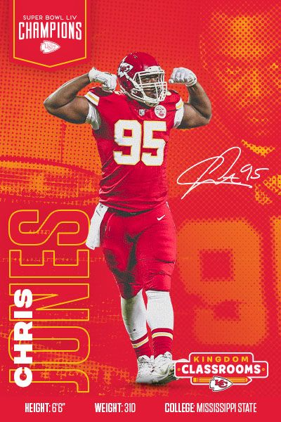 CKK_Player_Cards_95_C_Jones