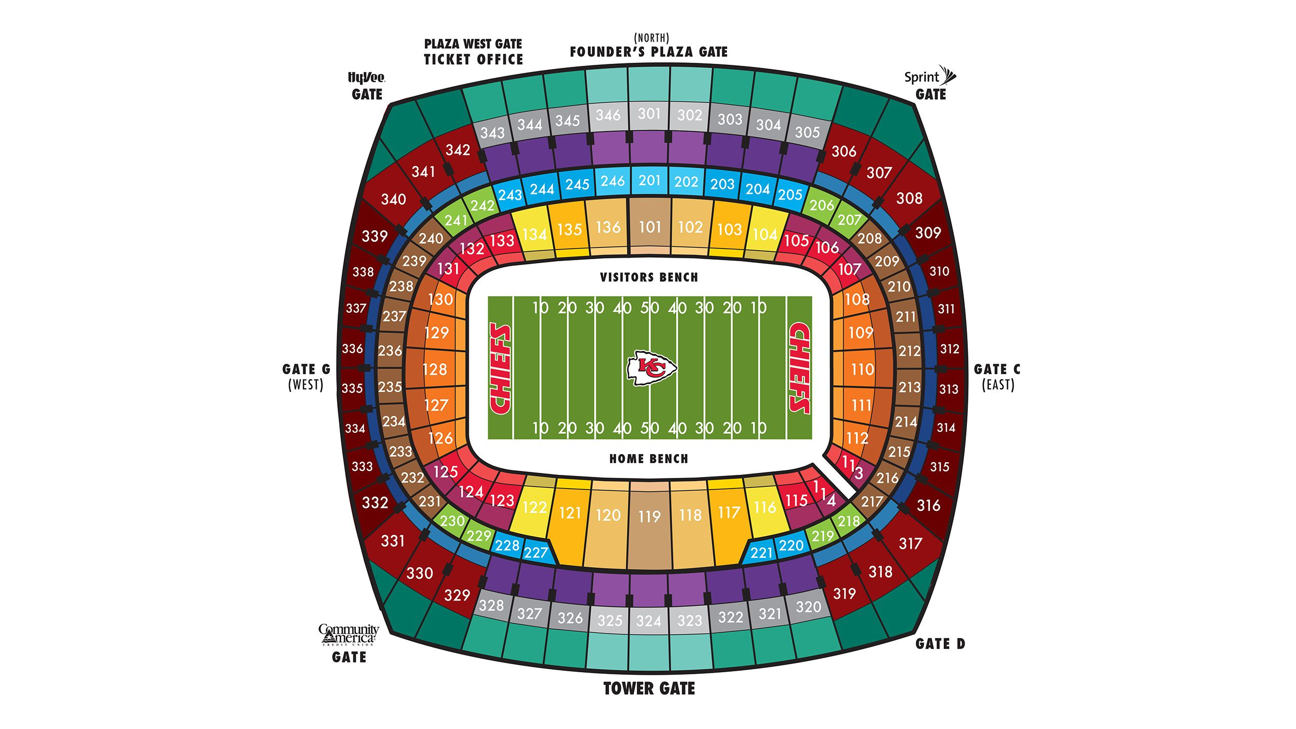 2020-Season-Ticket-Price-Map-just-stadium