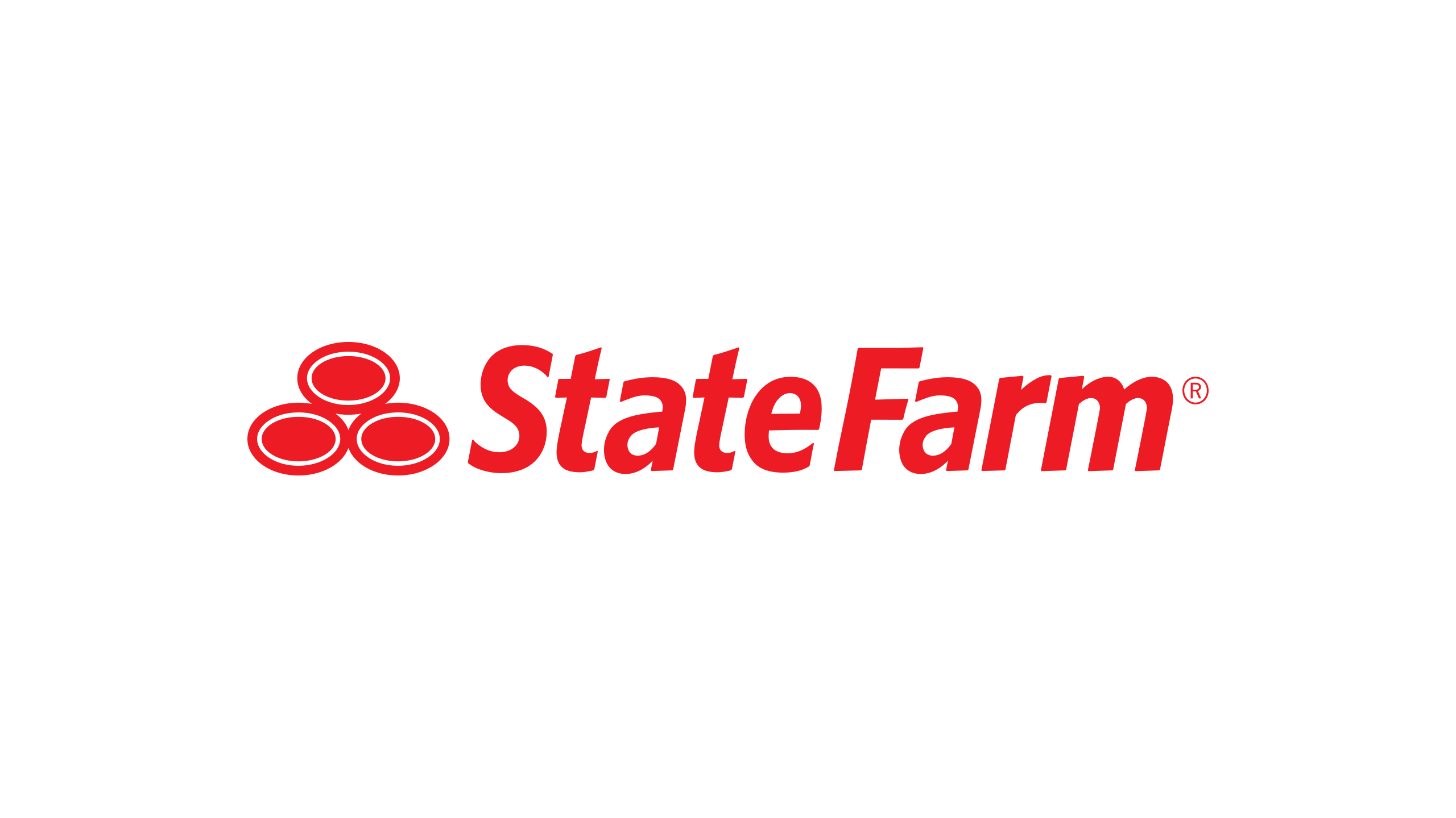 Click here to learn more about State Farm
