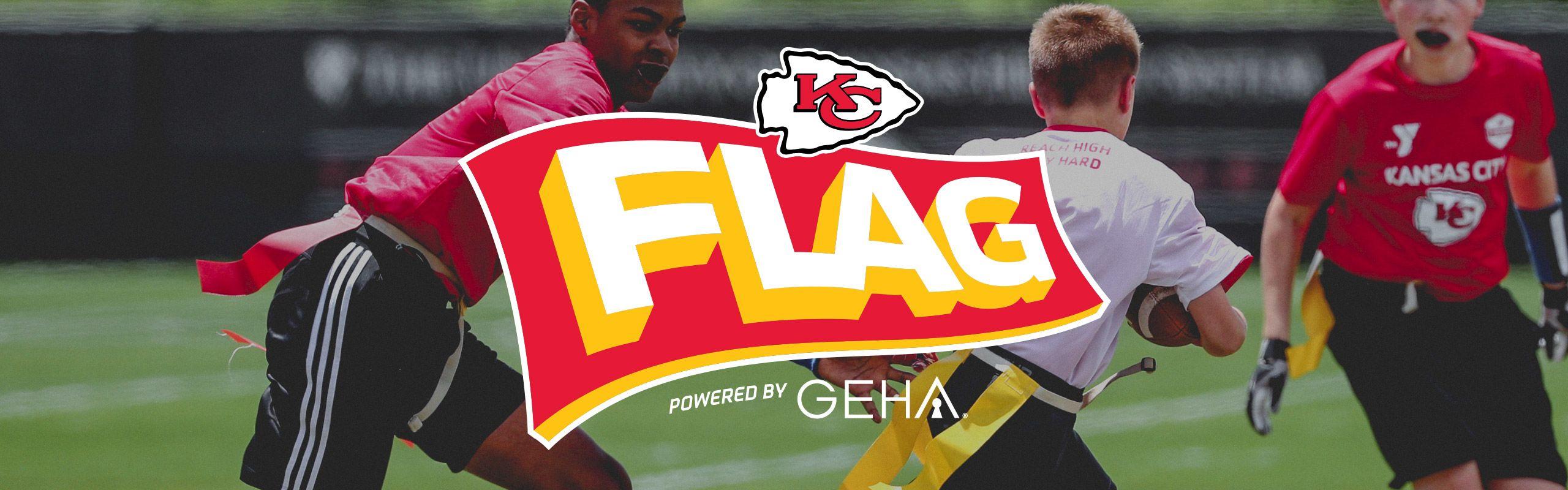 Chiefs-Flag-Header