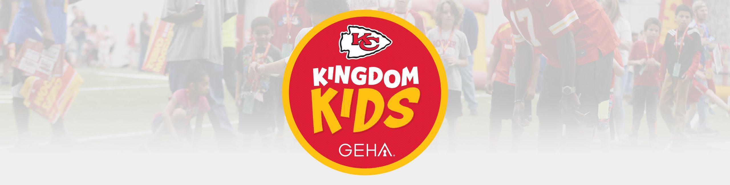Kingdom-Kids-Header