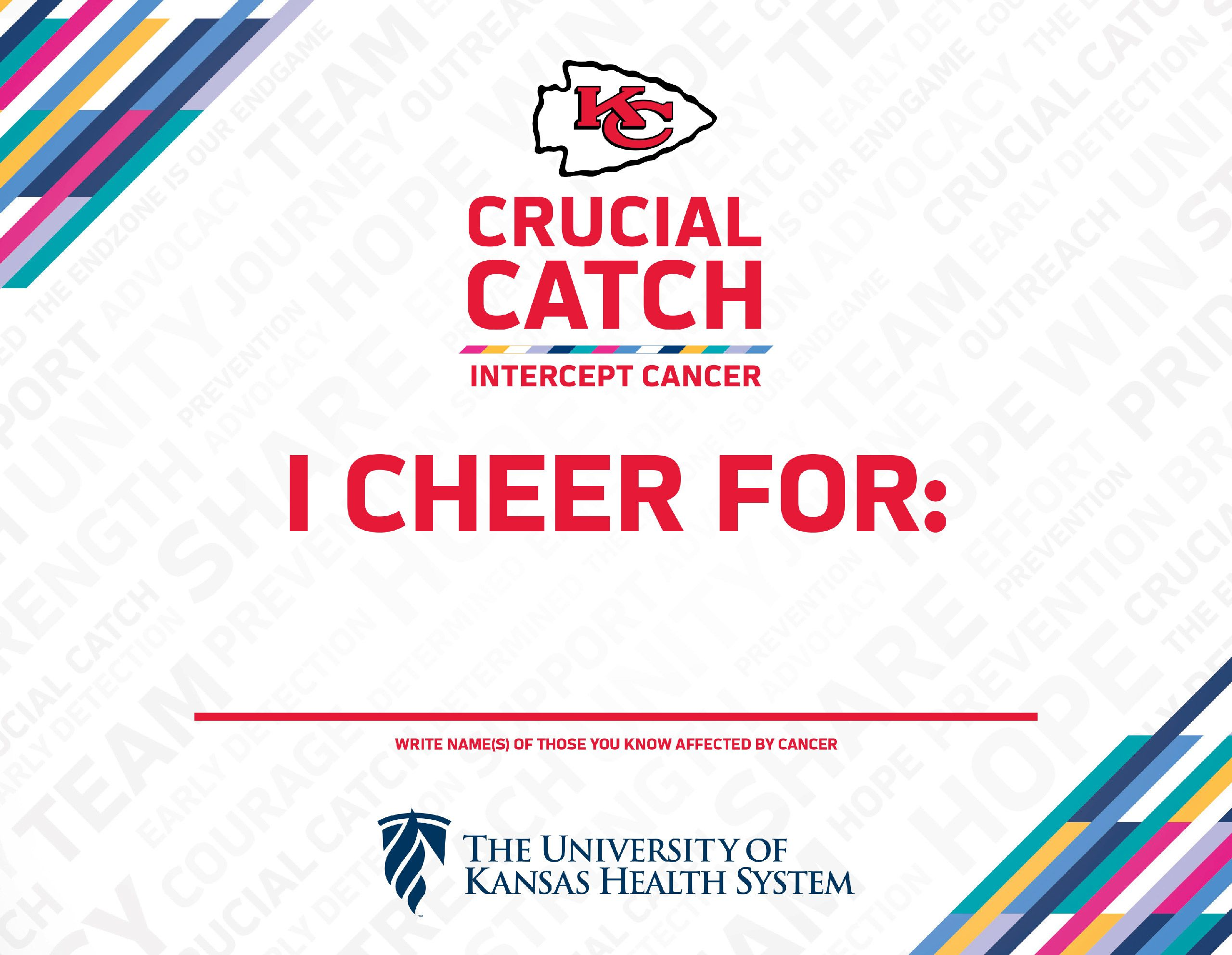 I-Cheer-For-Card