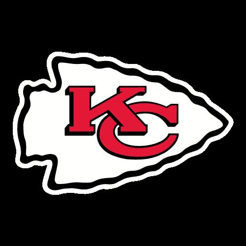 Chiefs.com
