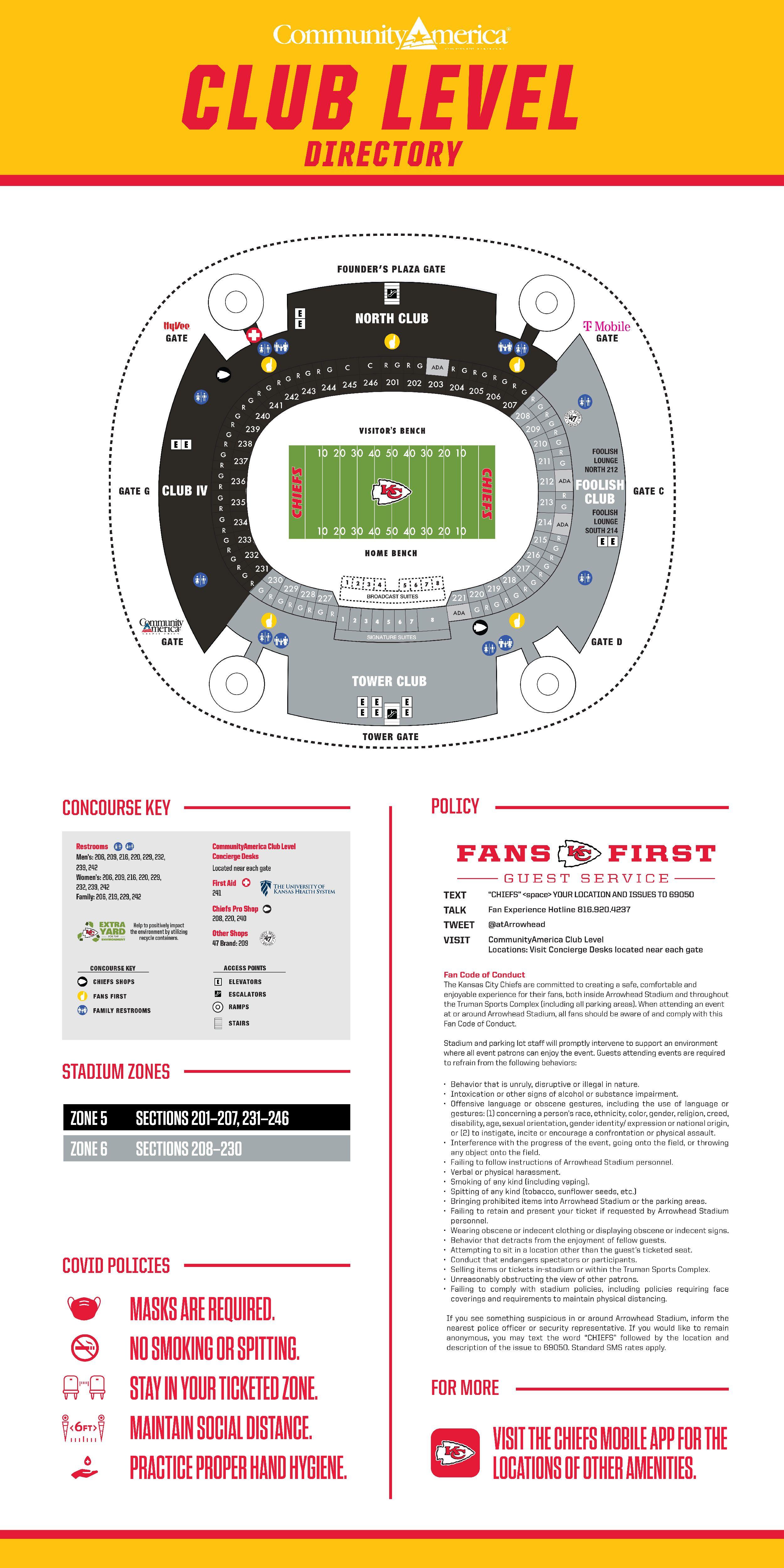 Stadium-Map-COVID---Club-Level