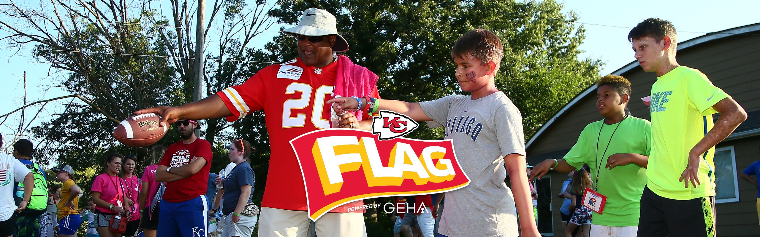 chiefs-flag-learn-pros