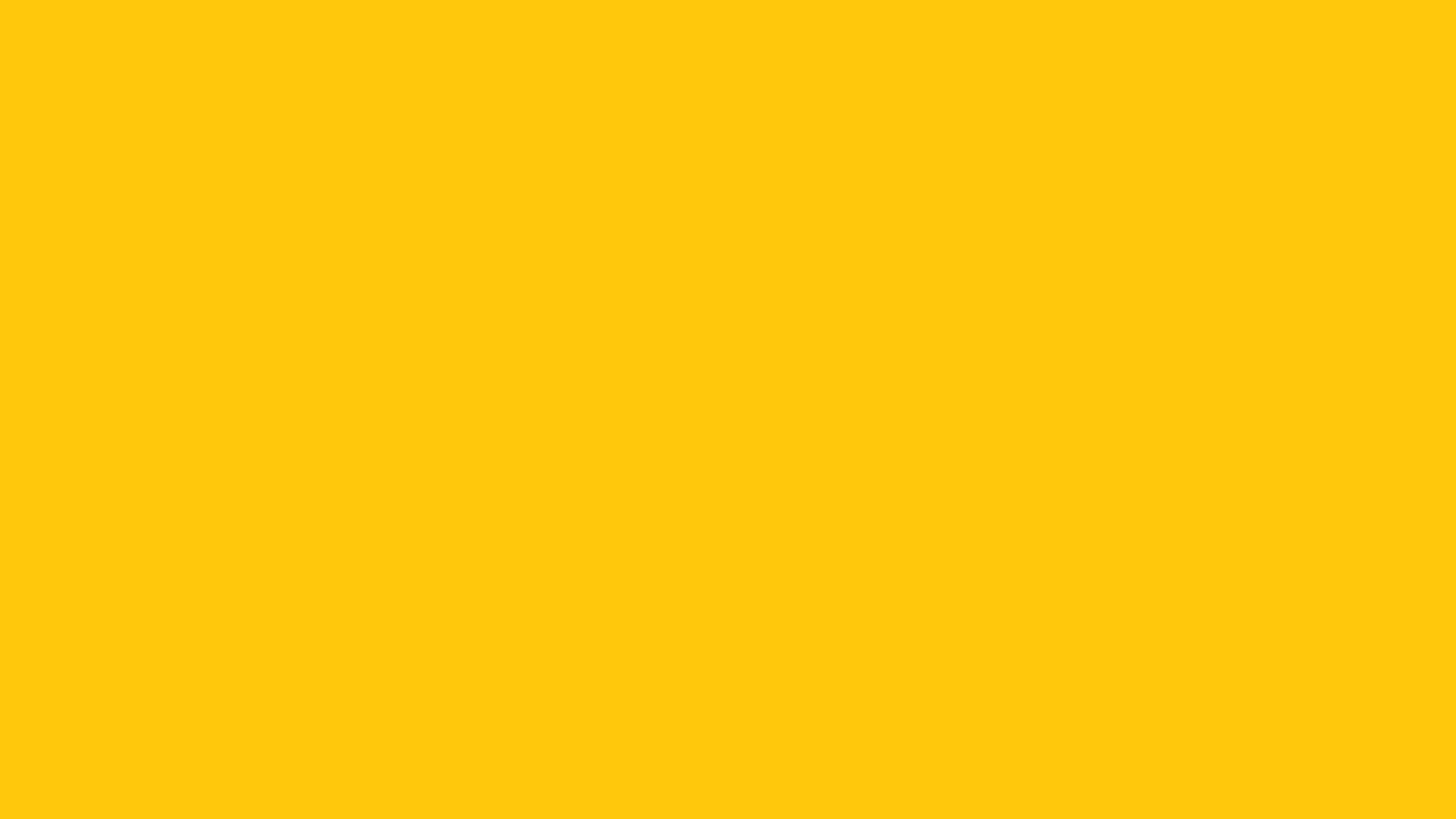 Zone 4 - Yellow