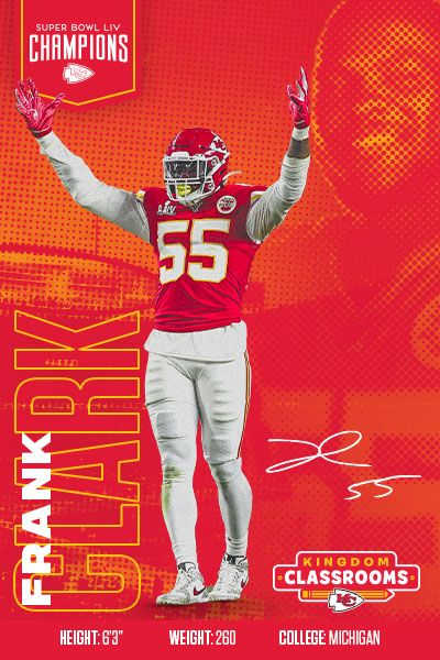 CKK_Player_Cards_55_F_Clark