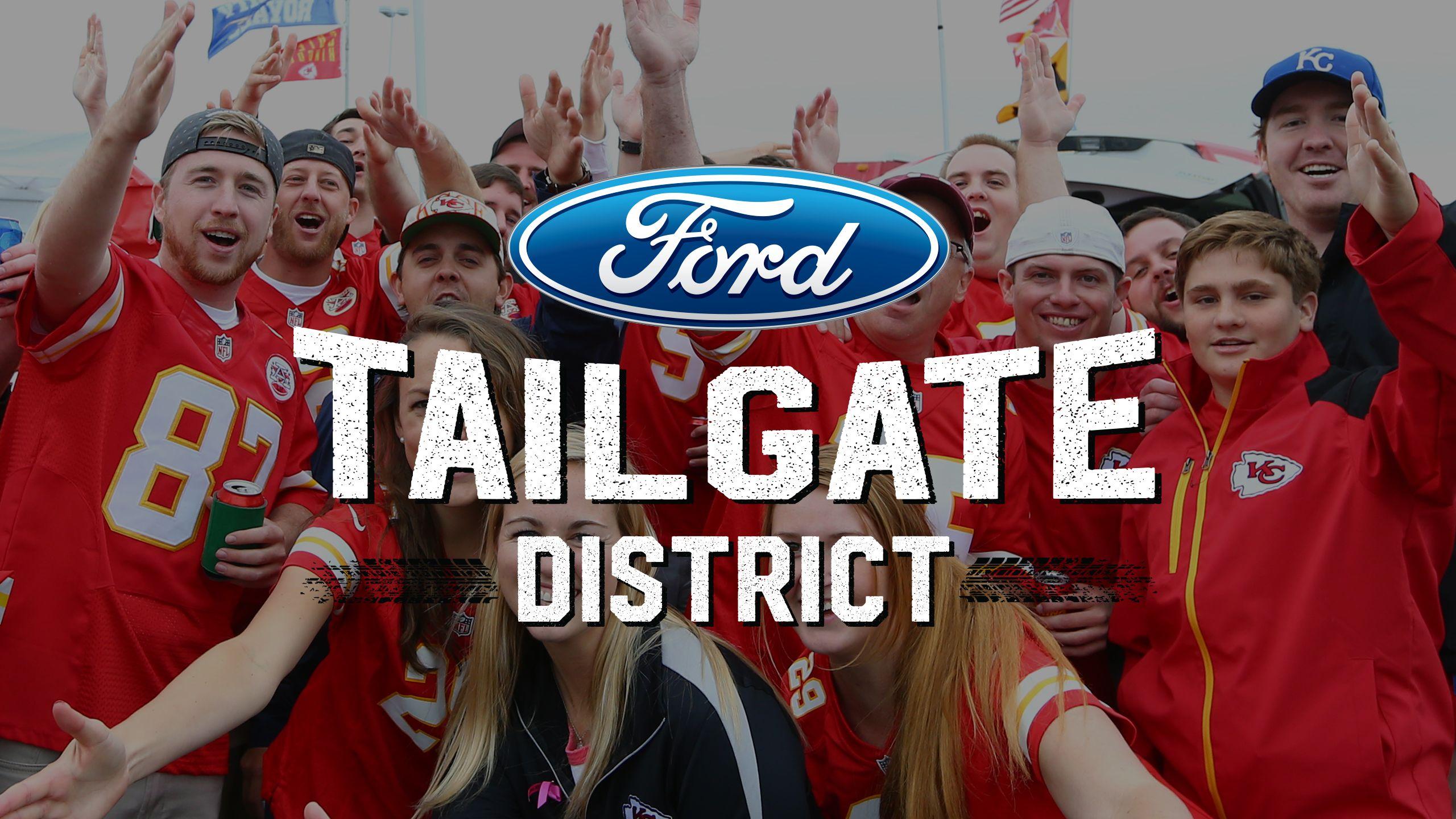 FordTailgateDistrictHeader