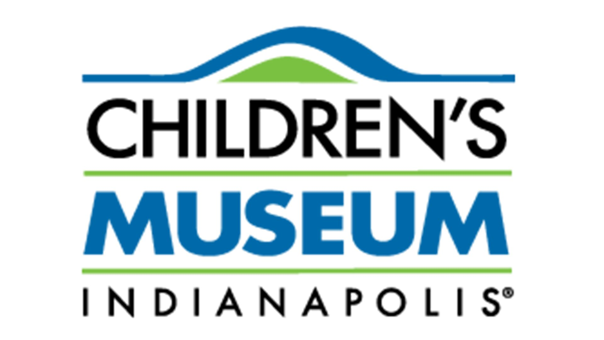 Children's Museum of Indianapolis – Museum at Home