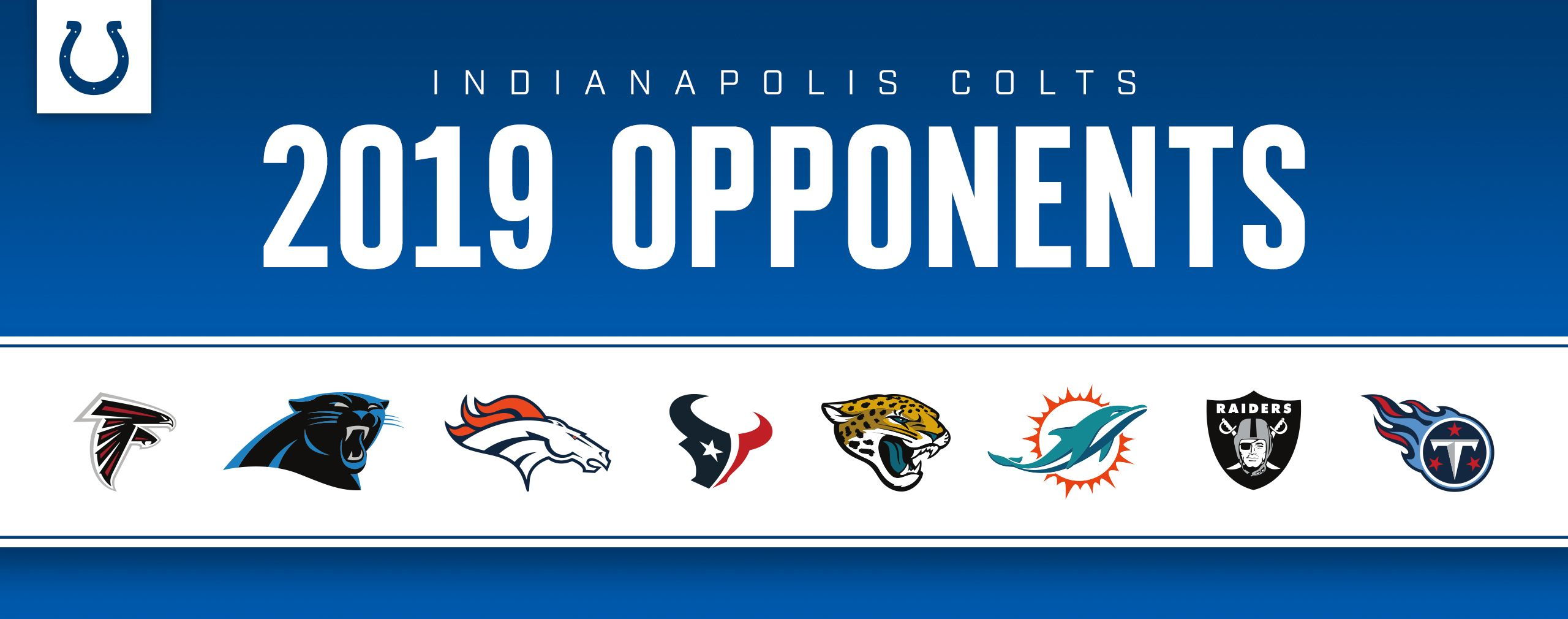 2019_opponents_website