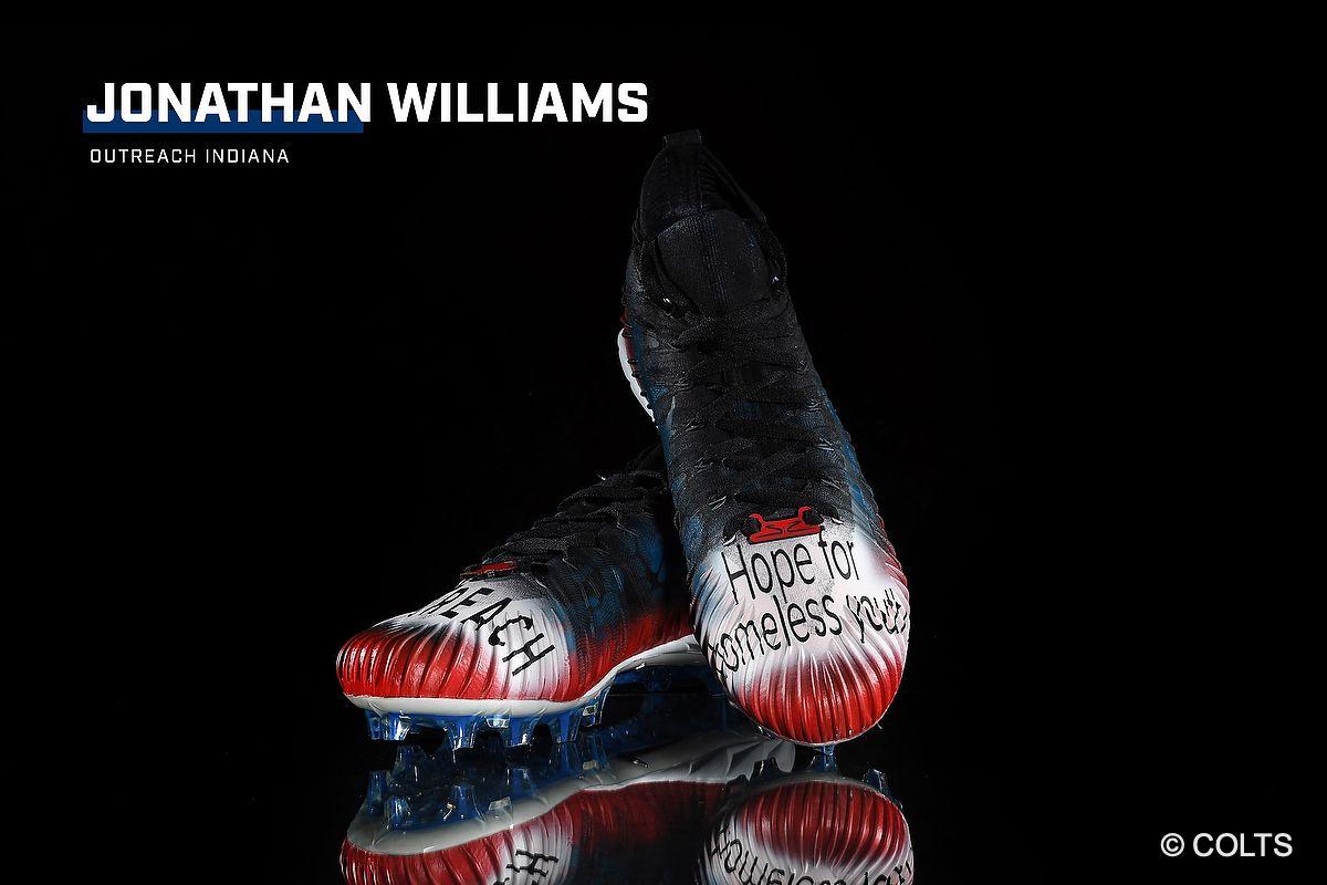 Williams_Jonathan_2