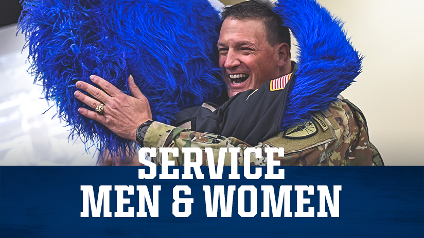 Indianapolis Colts Group Tickets Service Men And Women Event
