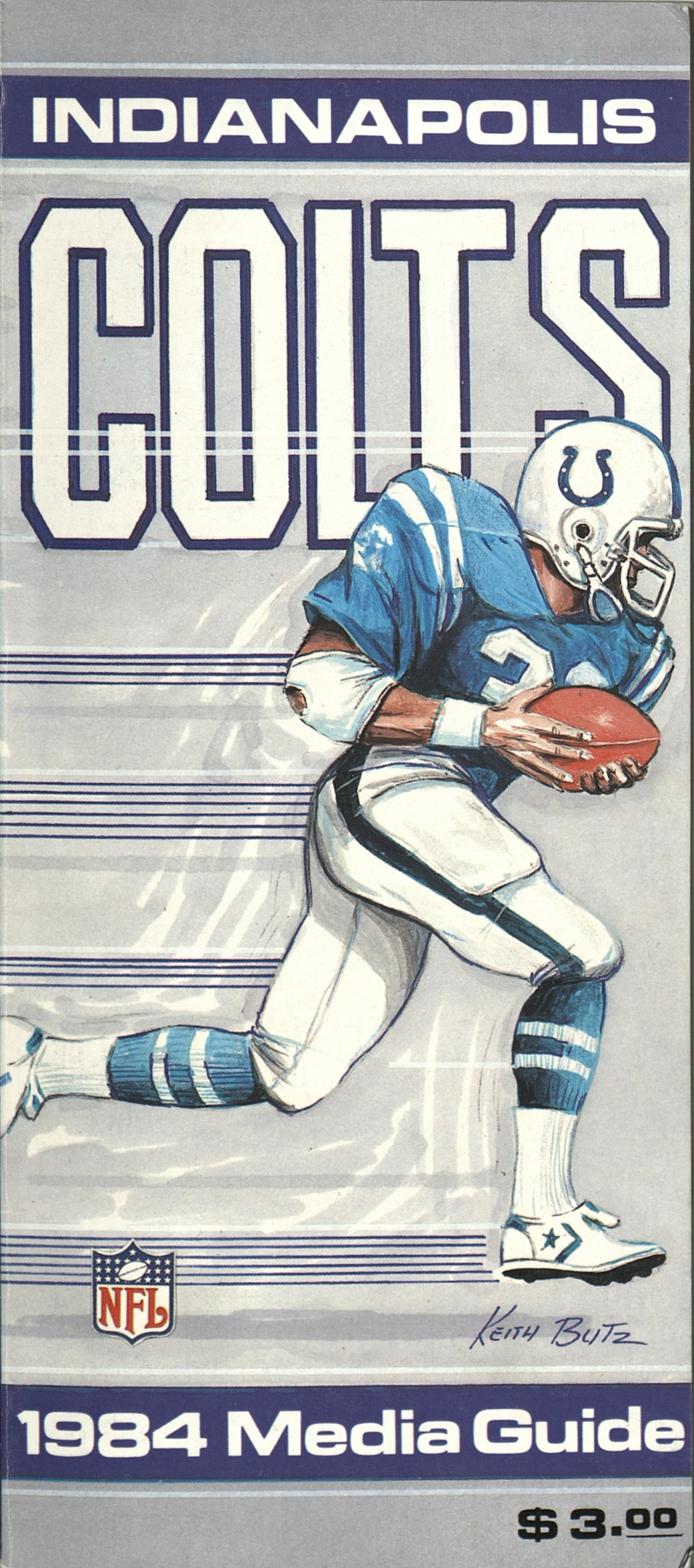 COLTS_1984_Cover