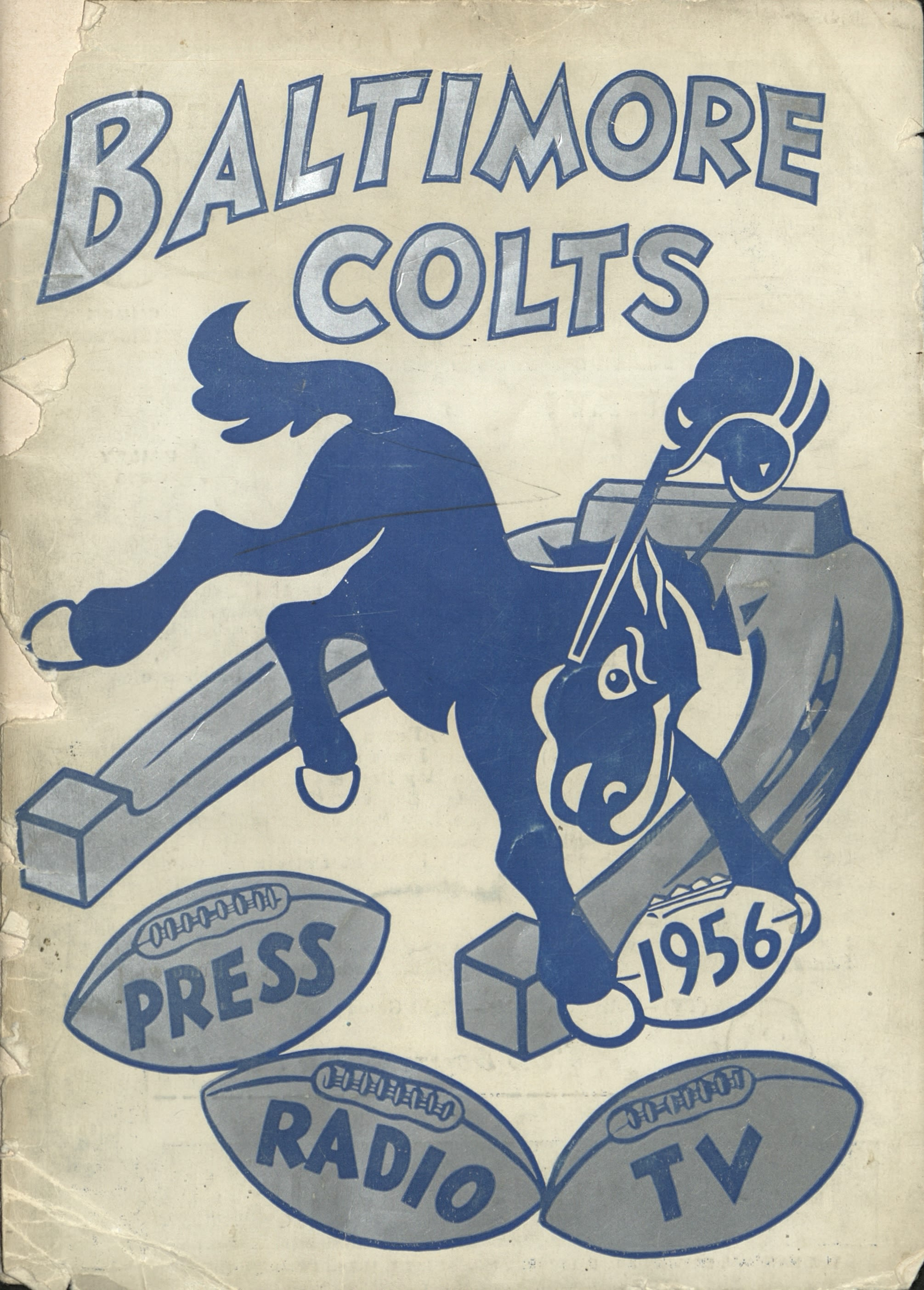 COLTS_1956_Cover