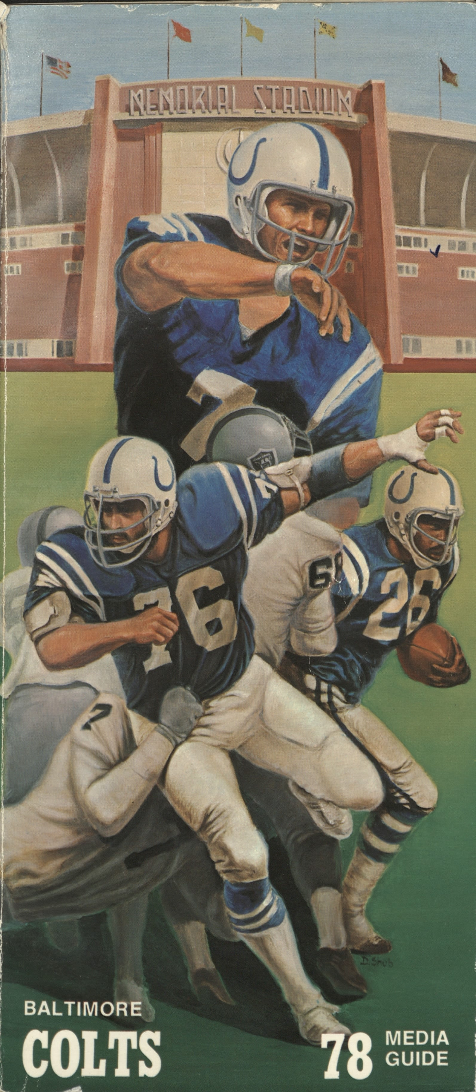 COLTS_1978_Cover