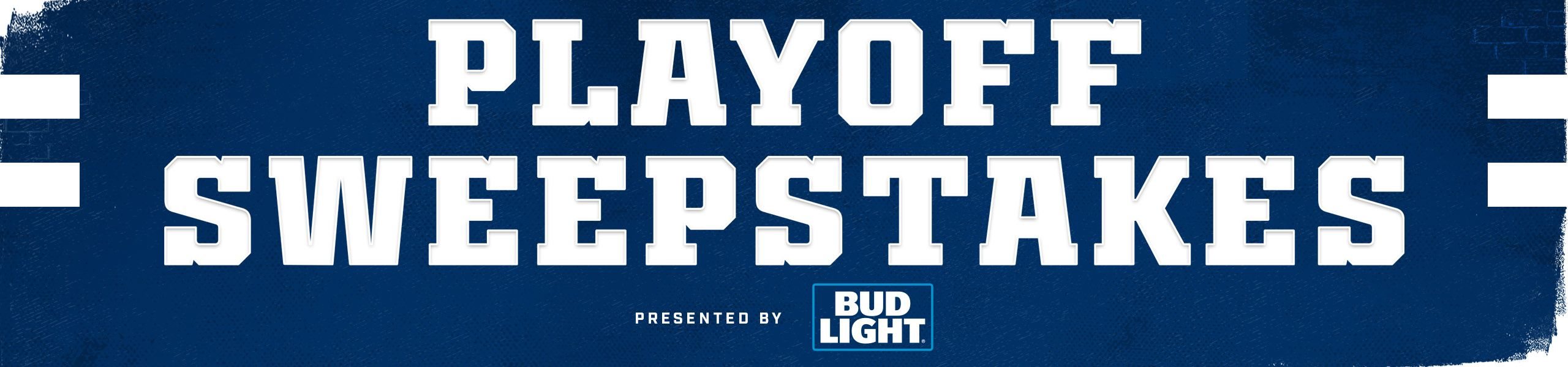 Playoff Sweepstakes_2560x600_FNL