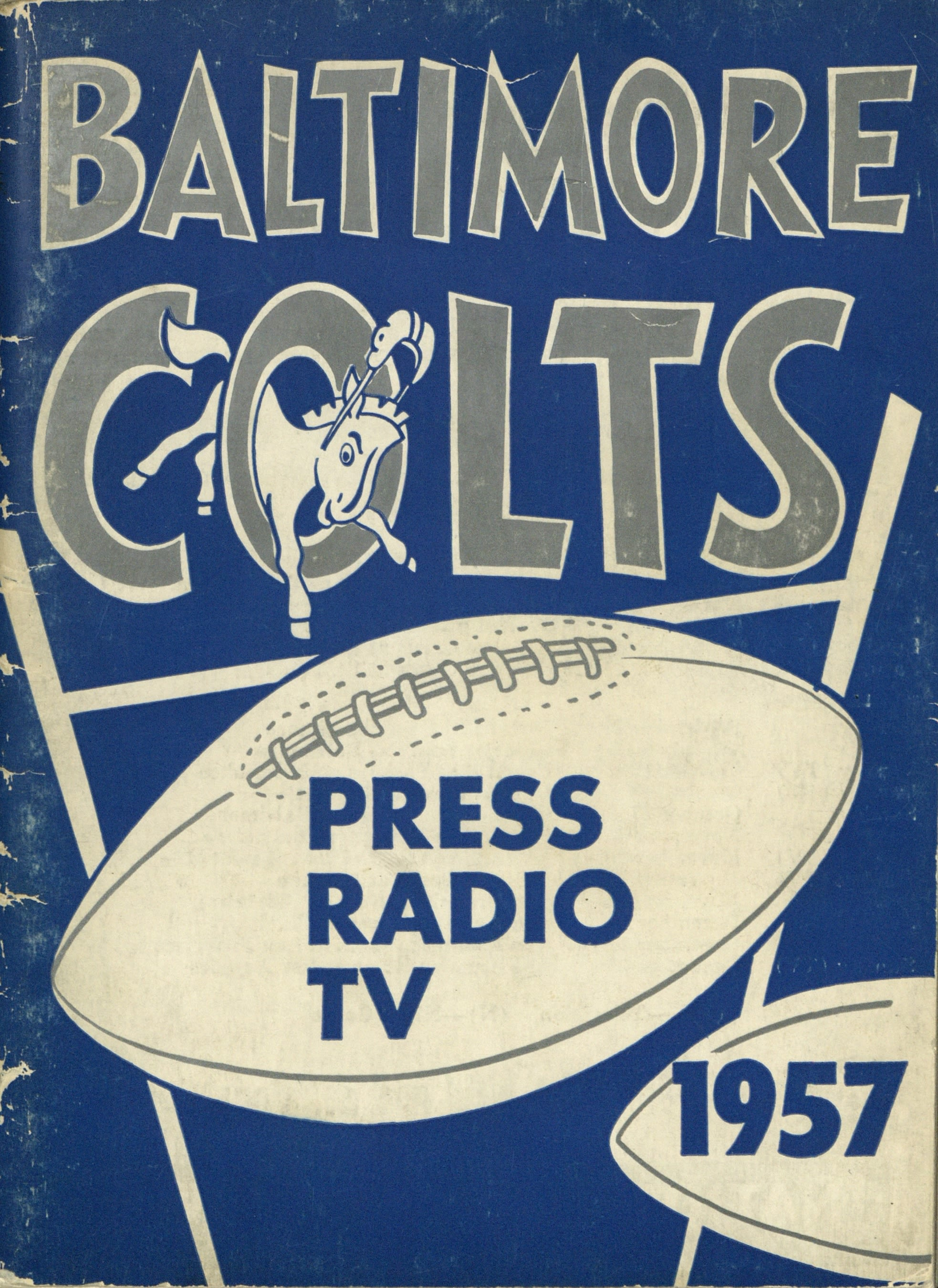 COLTS_1957_Cover