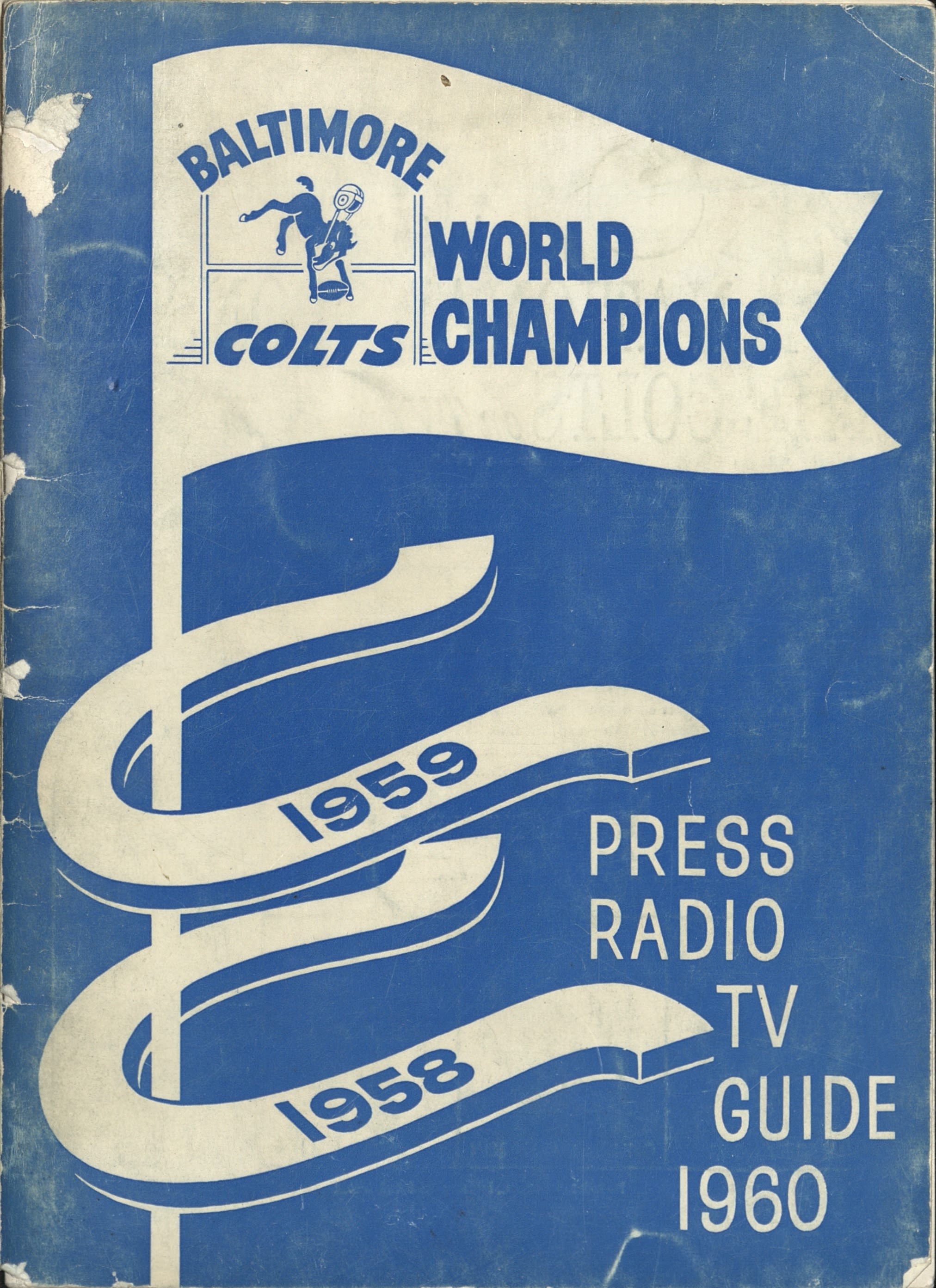 COLTS_1960_Cover