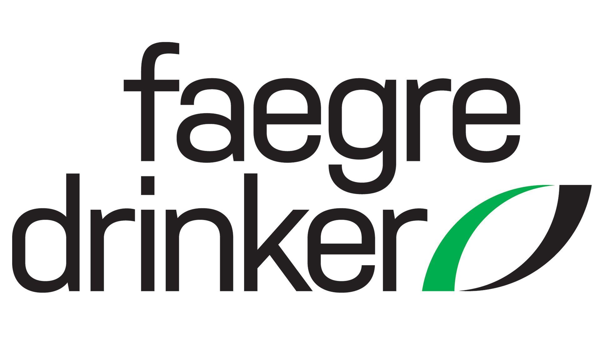Faegre Drinker Logo (1)