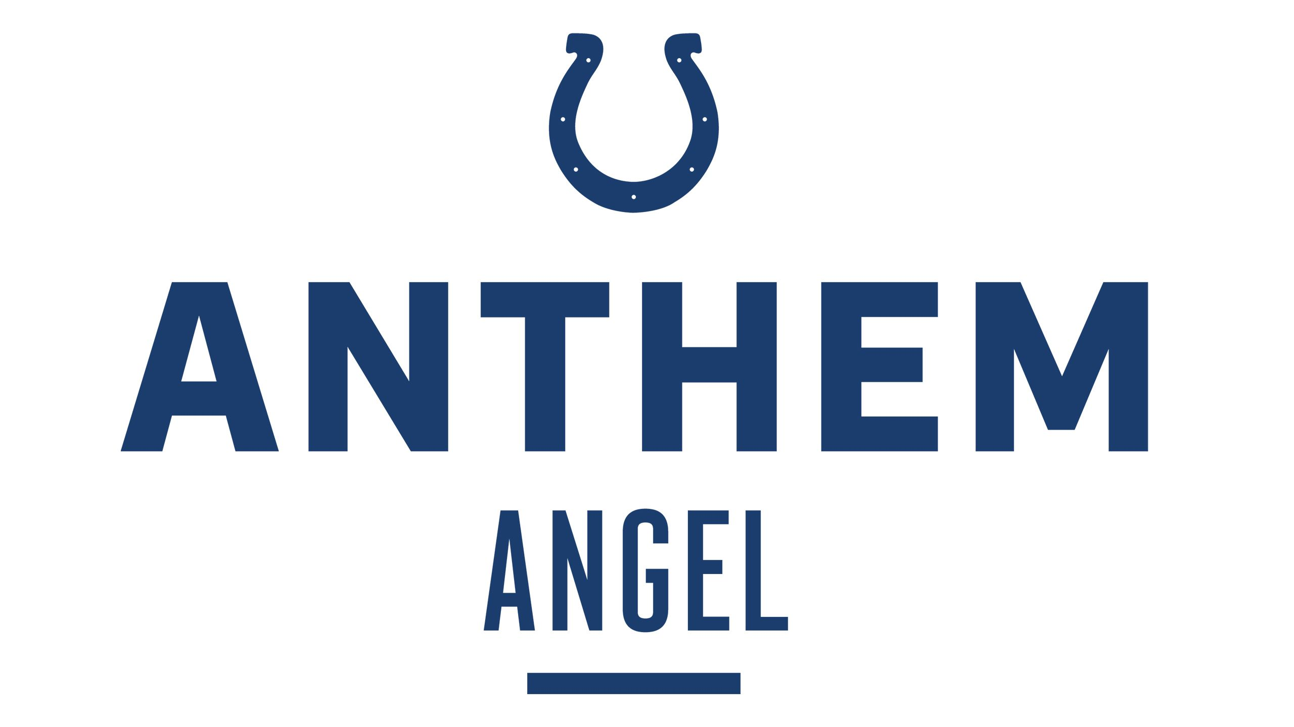 Anthem-Angels-Logo-Blue-2018
