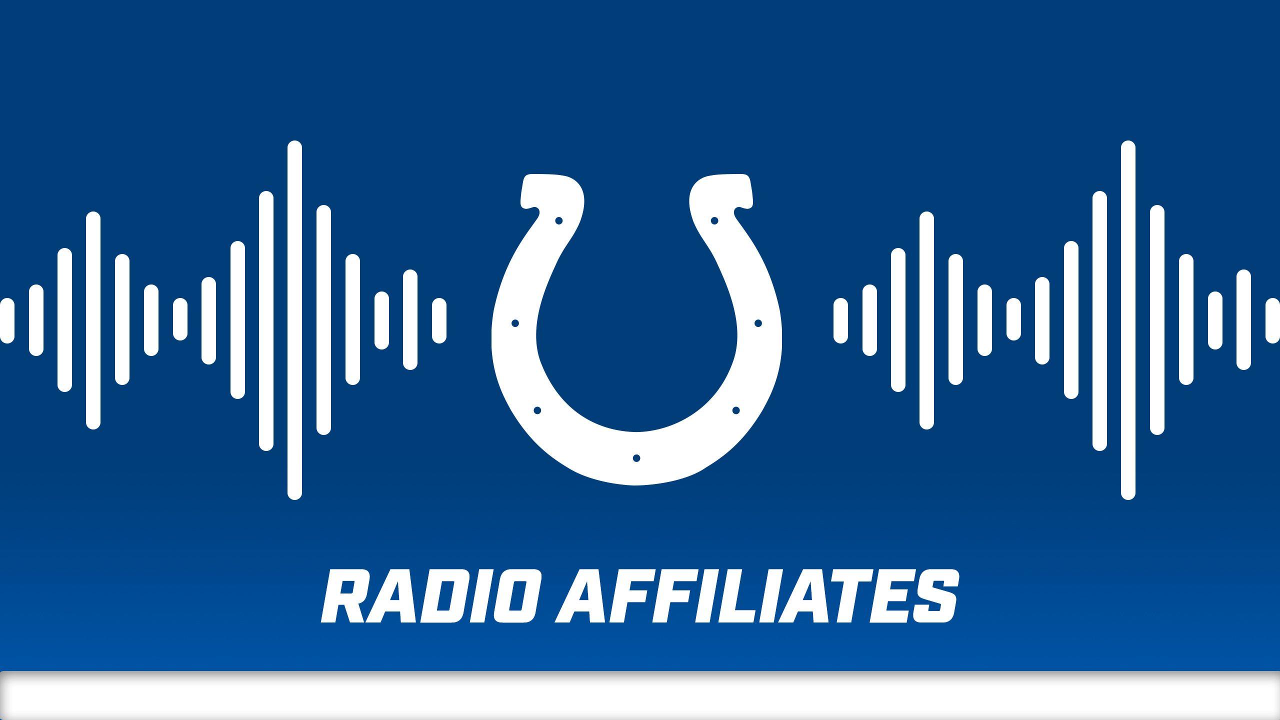 Radio Affiliates