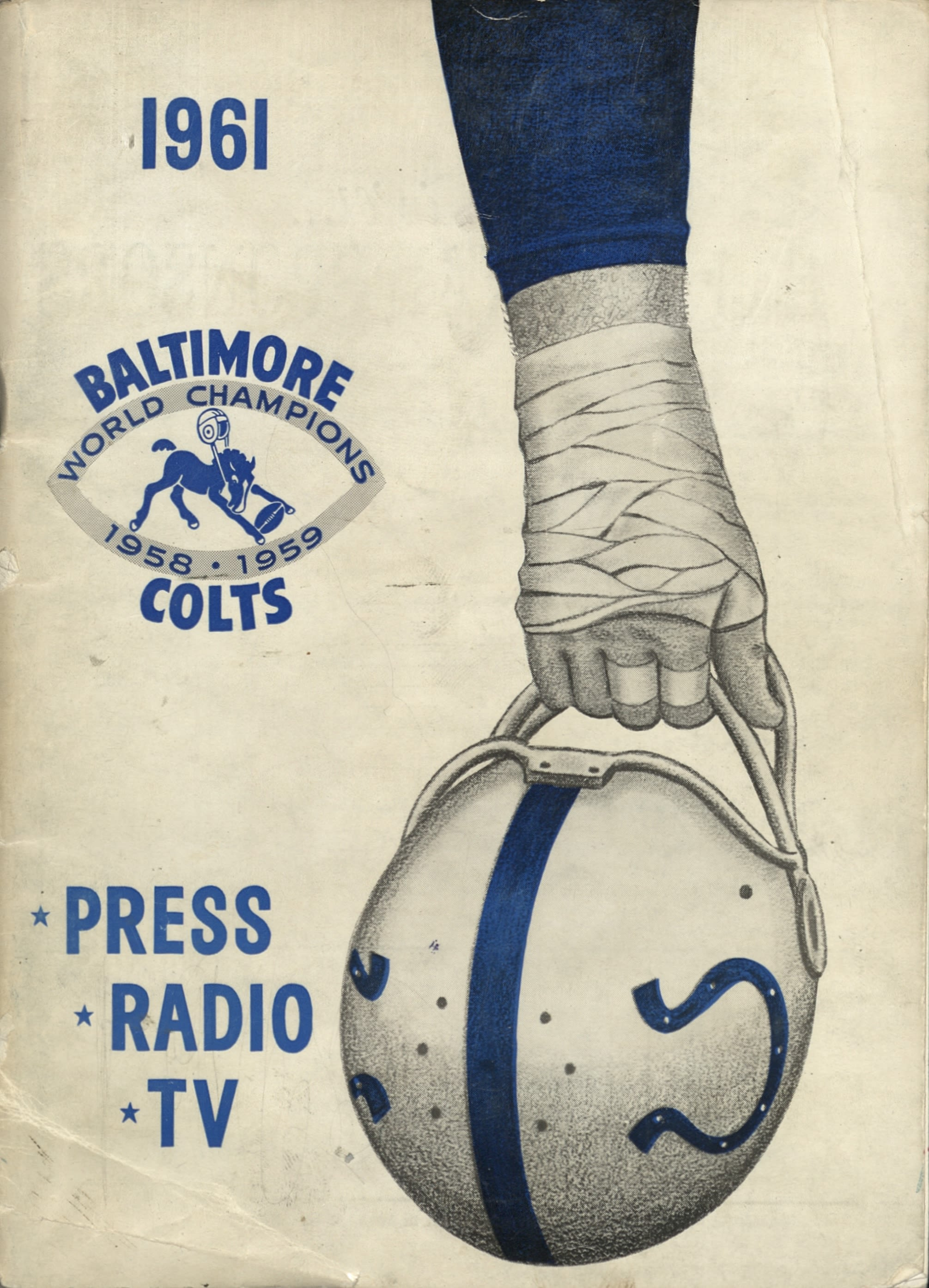 COLTS_1961_Cover
