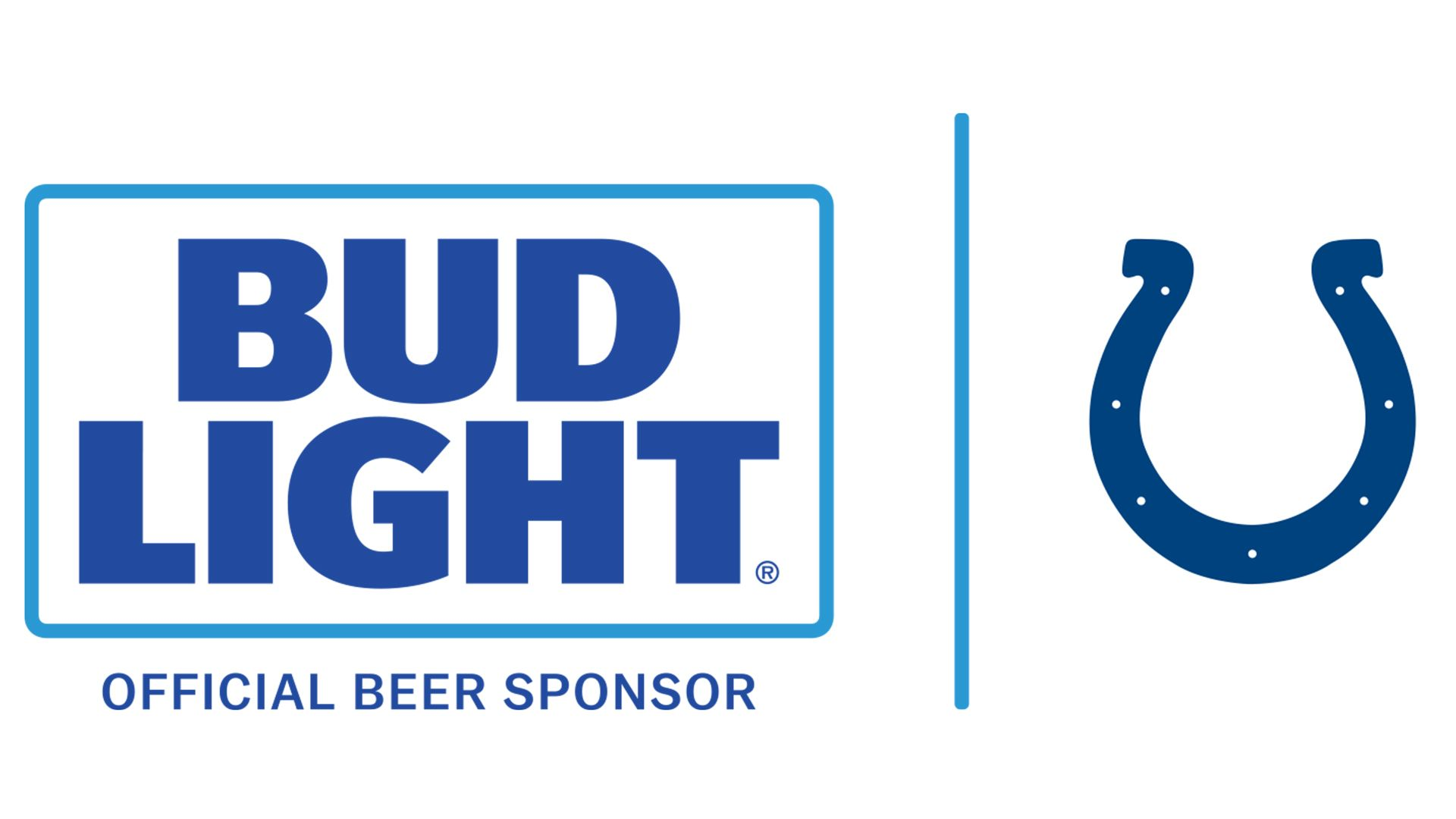 Friday, January 8th   Blue Friday with JMV 1070 the Ride and Bud Light