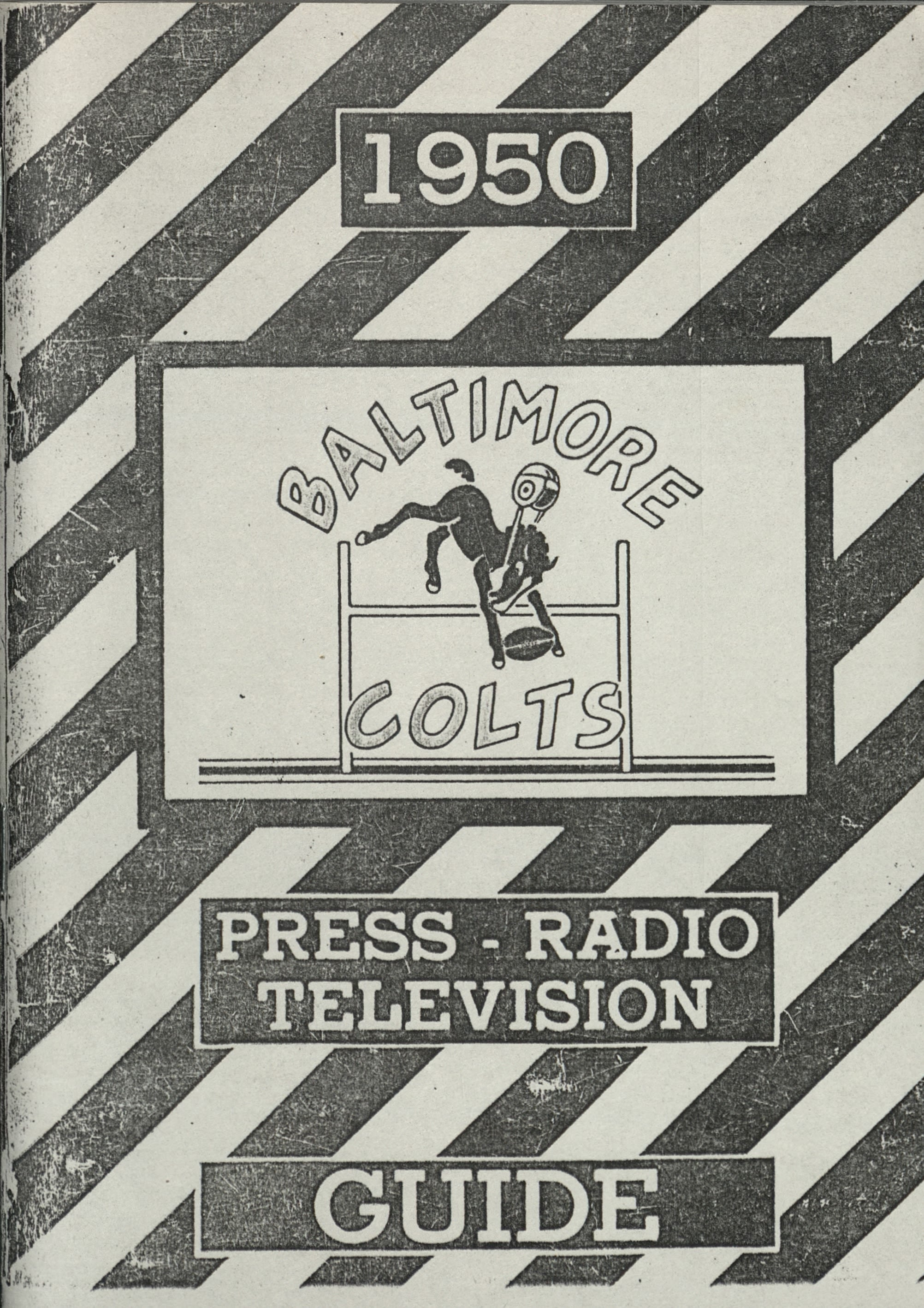 COLTS_1950_Cover