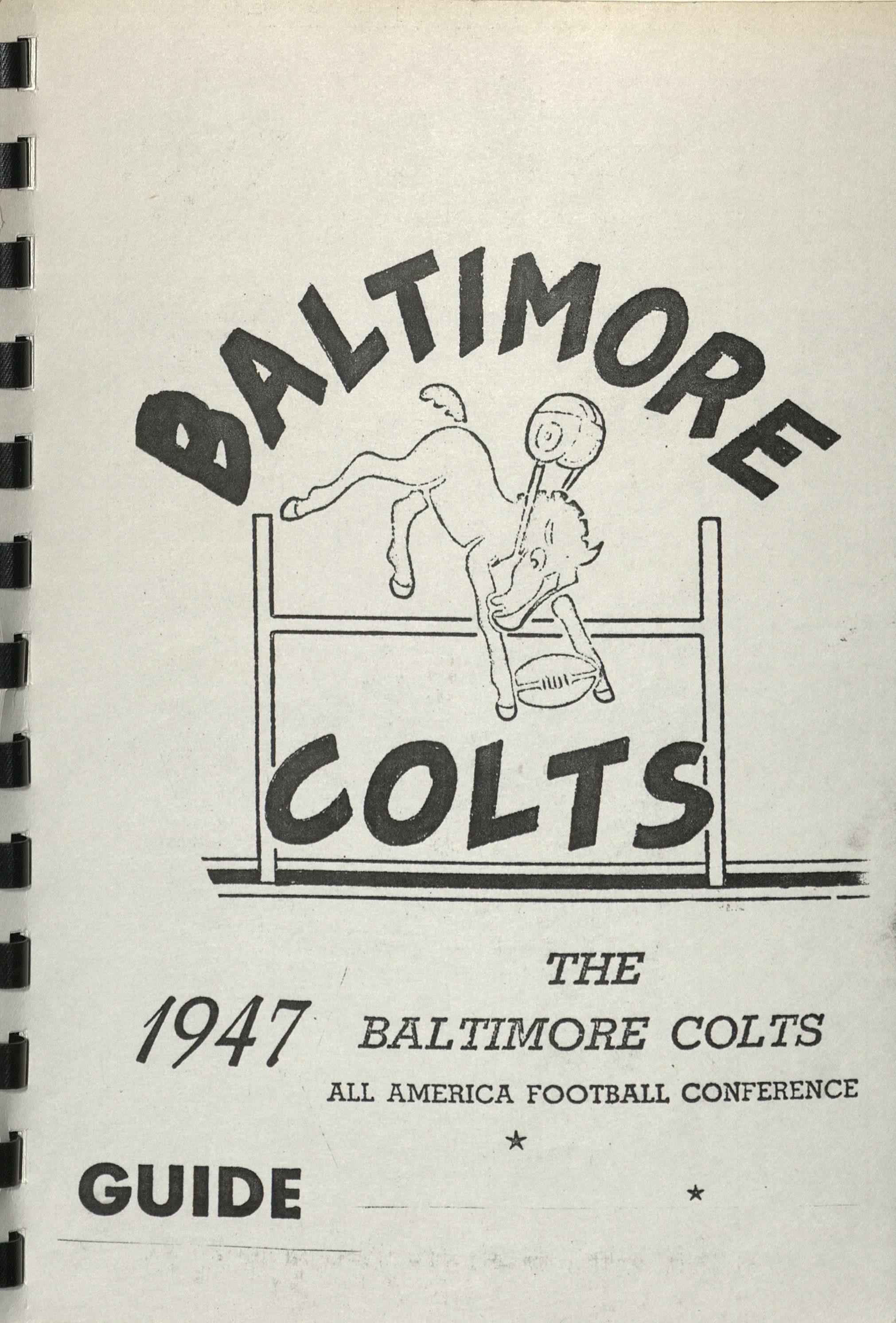 COLTS_1947_Cover
