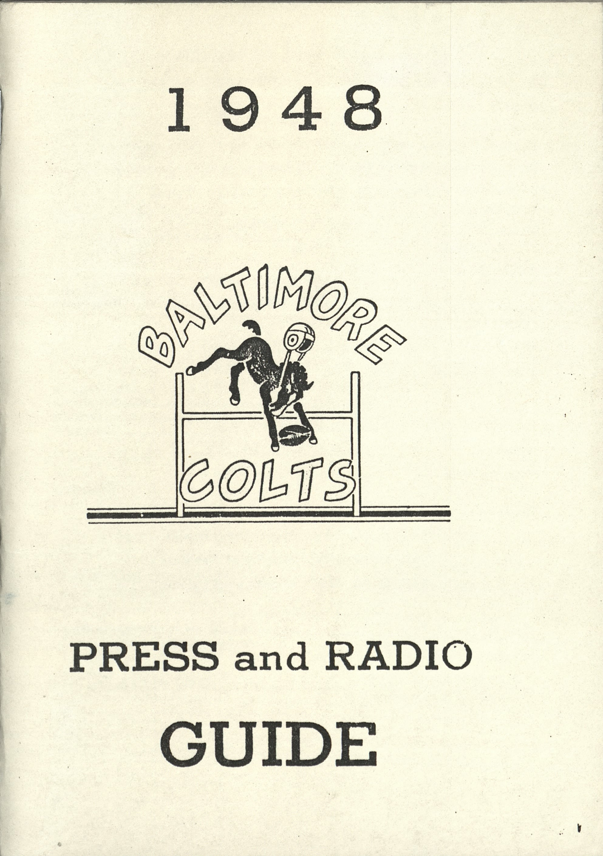 COLTS_1948_Cover