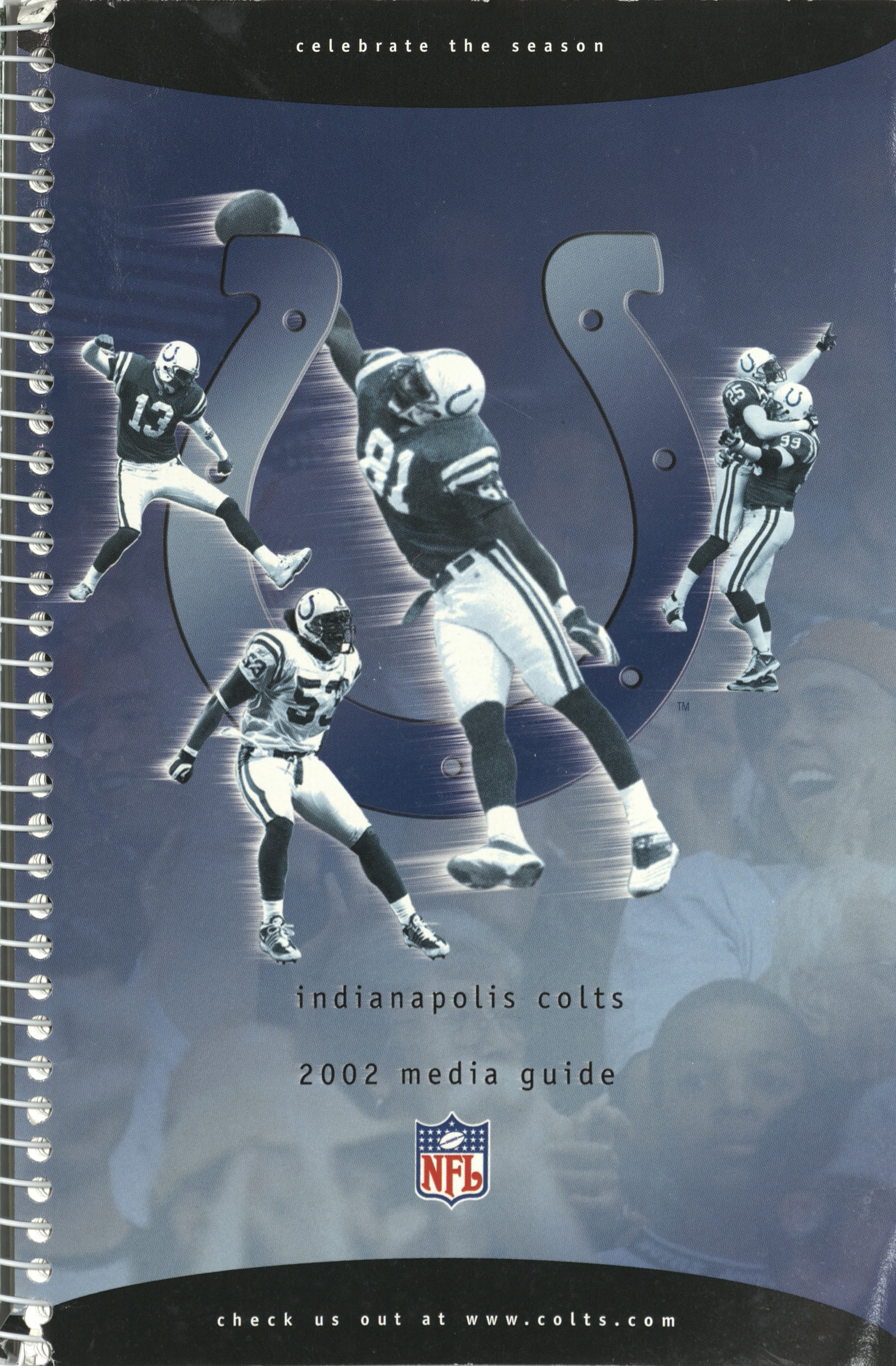 COLTS_2002_Cover