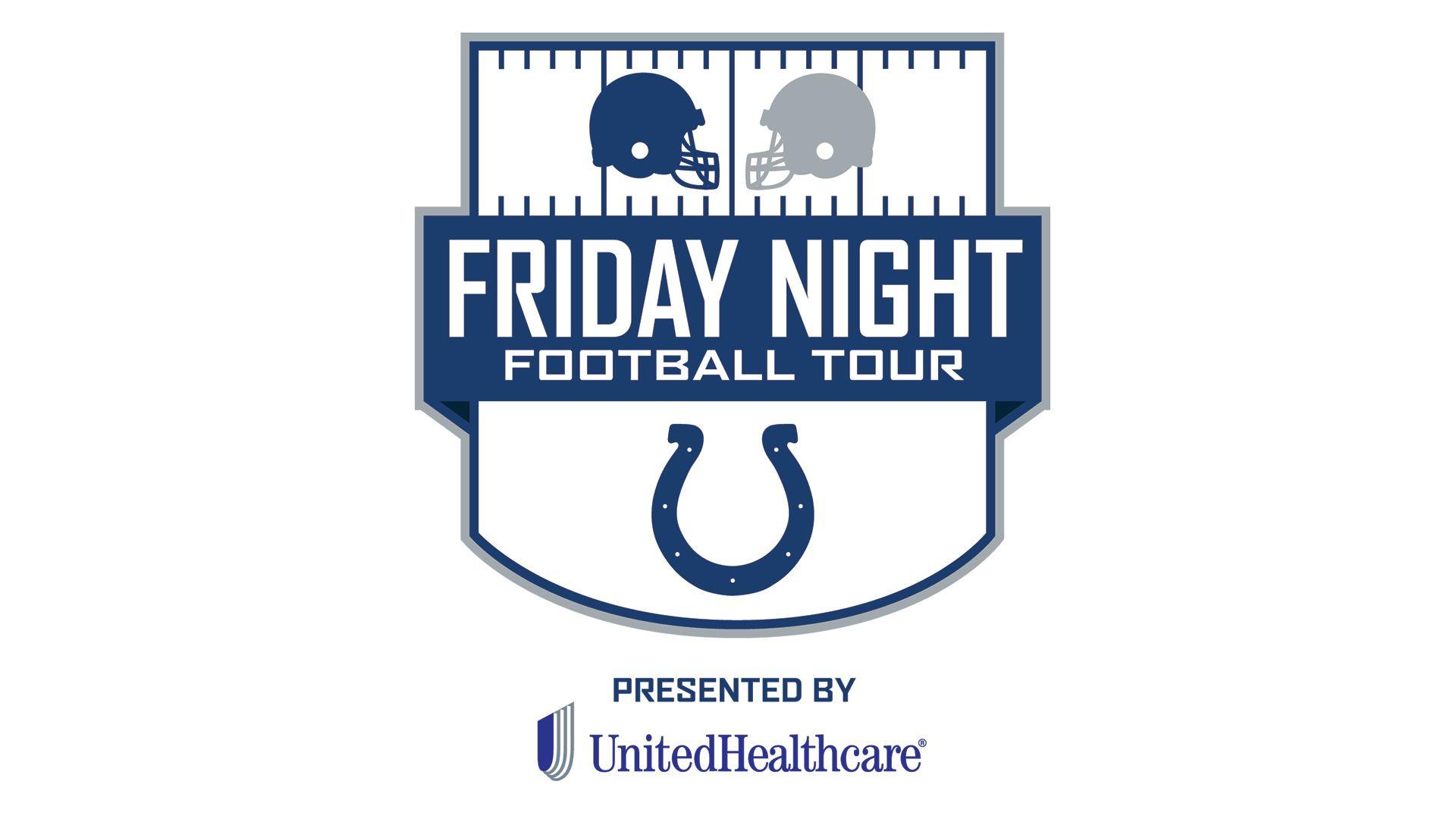Friday Night Football Tour
