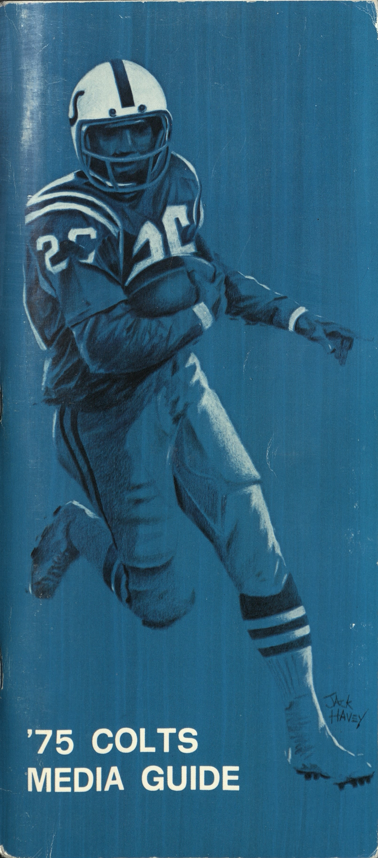 COLTS_1975_Cover